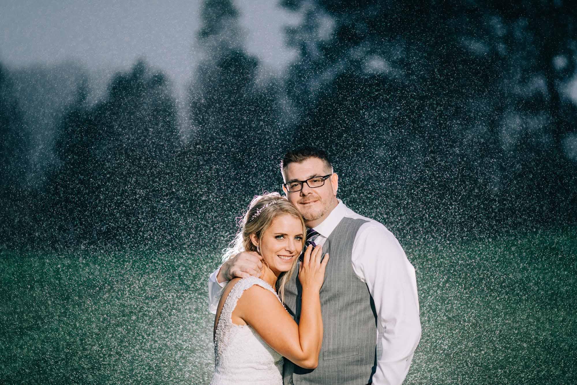 Lodge-at-Raven-Creek-October-wedding-74.jpg