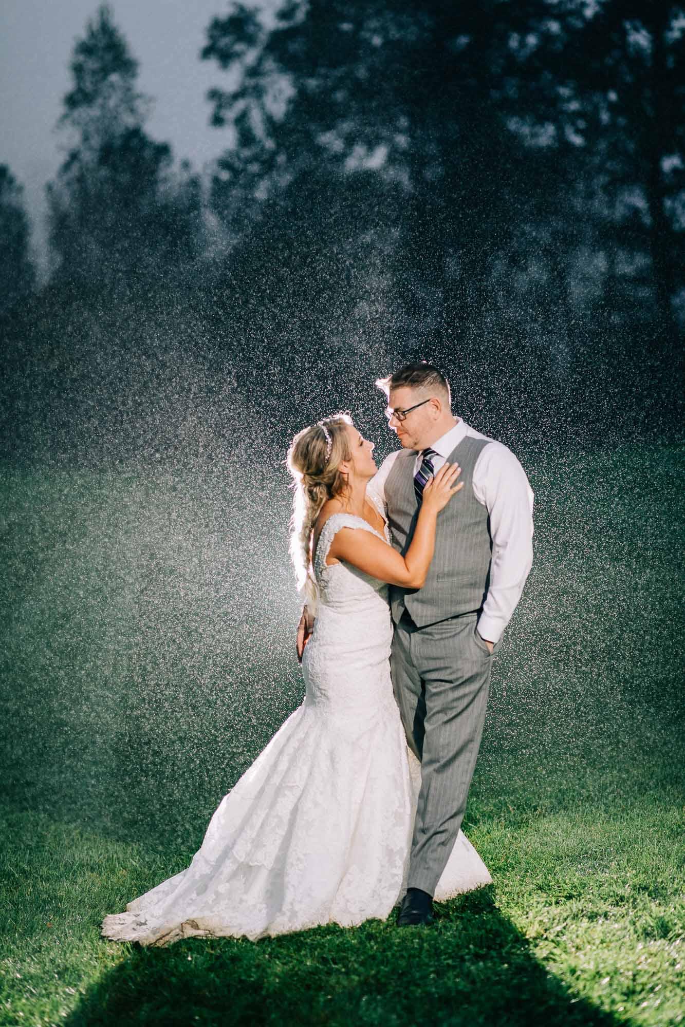 Lodge-at-Raven-Creek-October-wedding-75.jpg