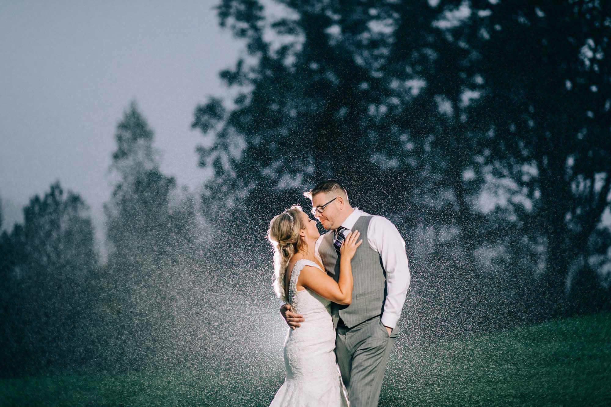 Lodge-at-Raven-Creek-October-wedding-76.jpg