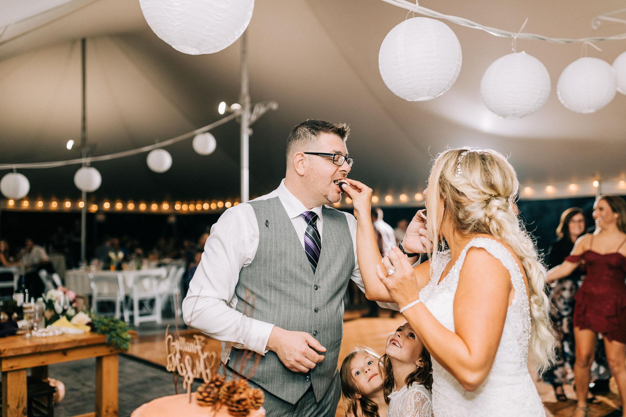 Lodge-at-Raven-Creek-October-wedding-77.jpg