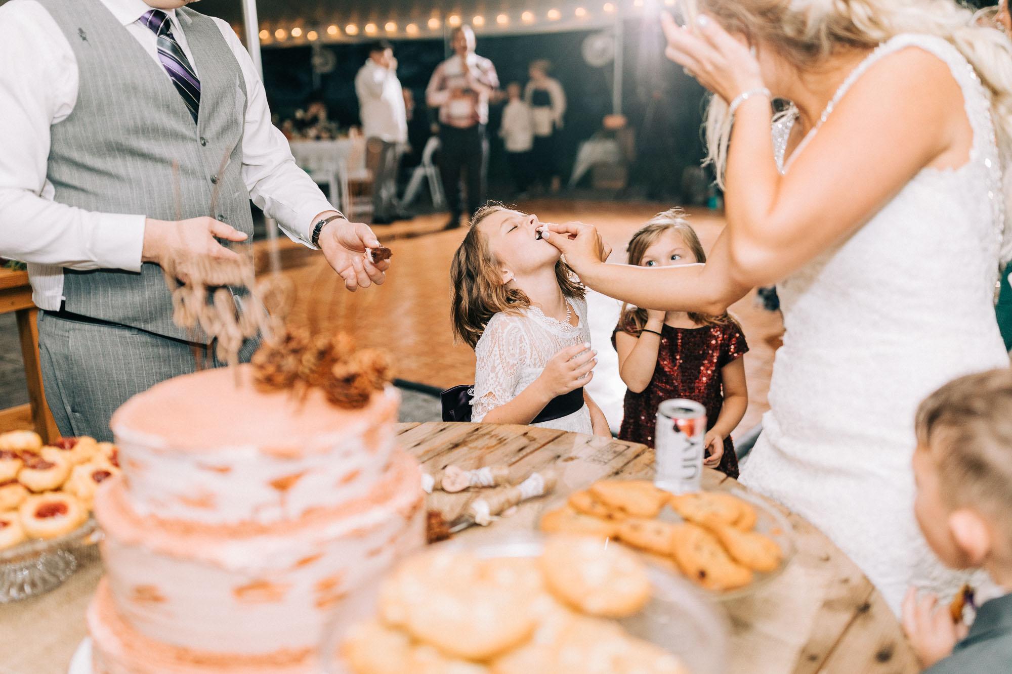 Lodge-at-Raven-Creek-October-wedding-78.jpg