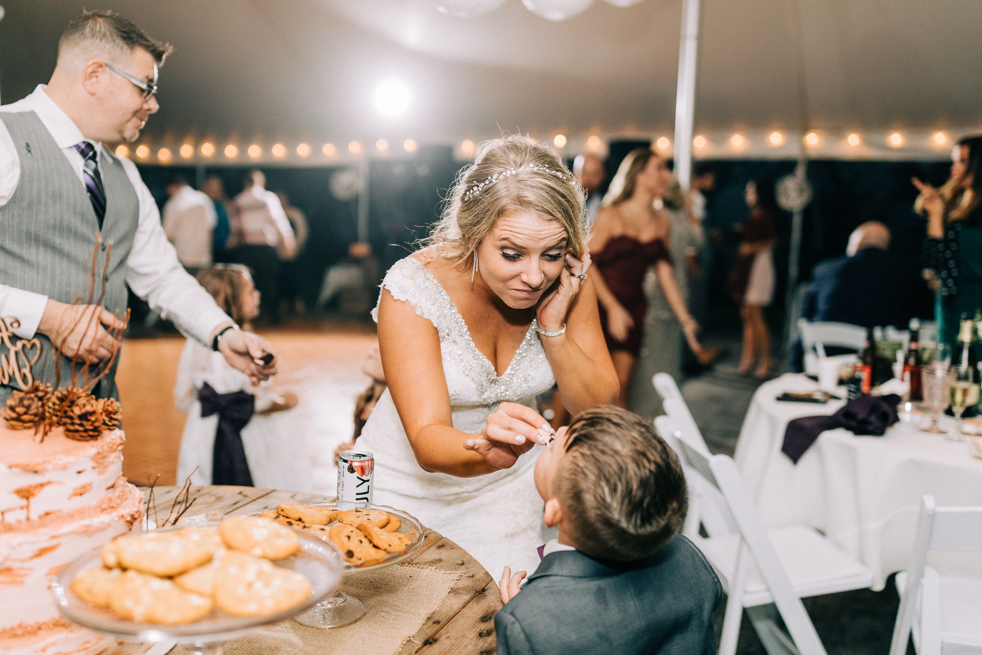 Lodge-at-Raven-Creek-October-wedding-79.jpg