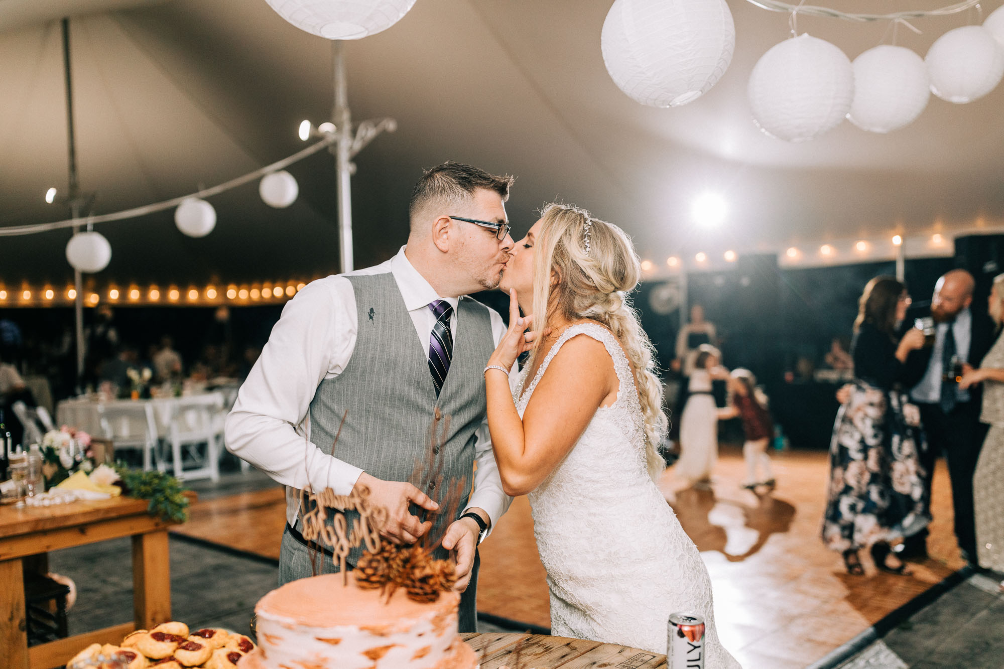 Lodge-at-Raven-Creek-October-wedding-80.jpg