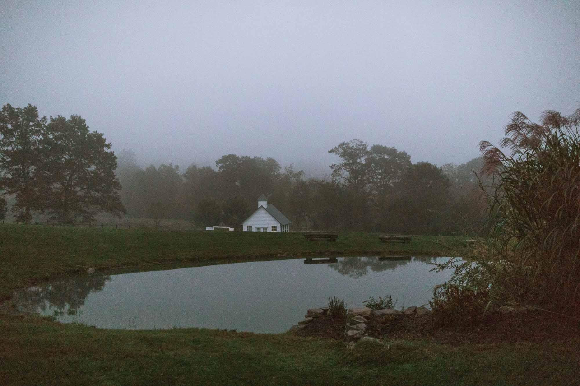 Lodge-at-Raven-Creek-October-wedding-82.jpg