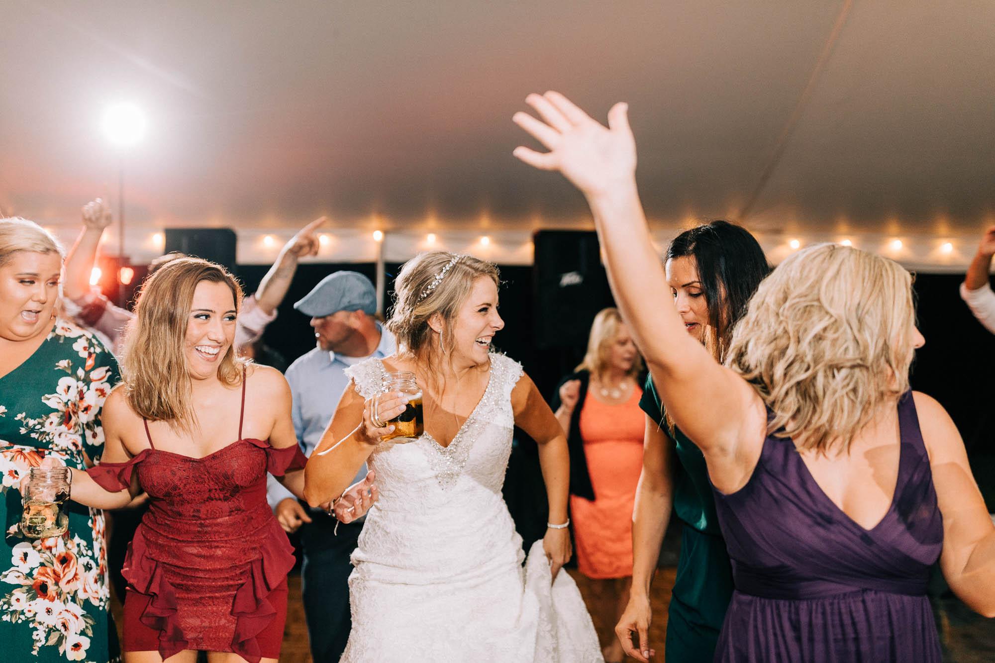 Lodge-at-Raven-Creek-October-wedding-84.jpg