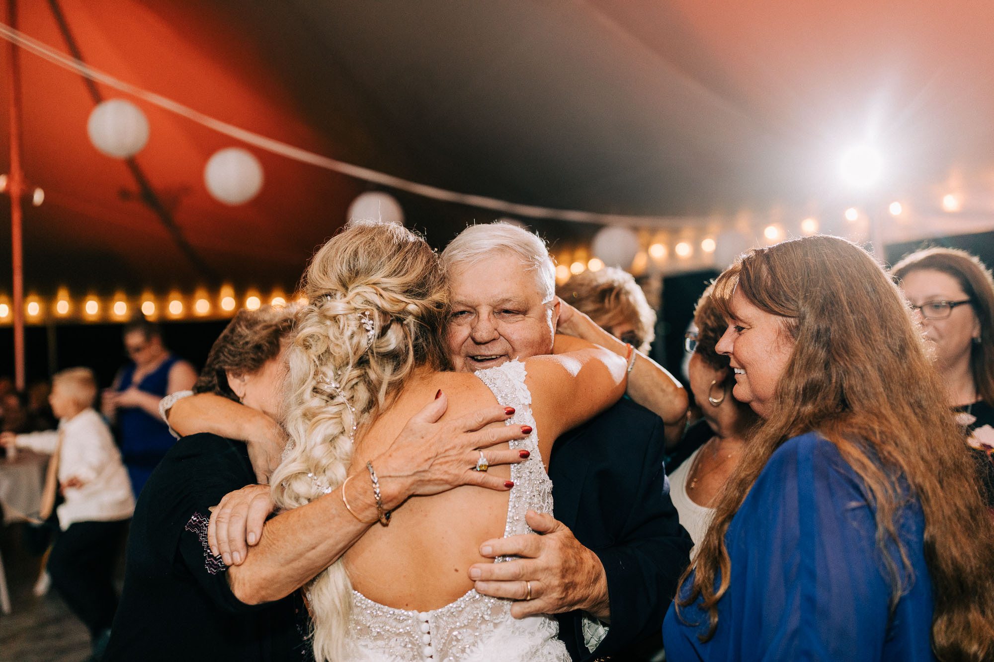 Lodge-at-Raven-Creek-October-wedding-86.jpg