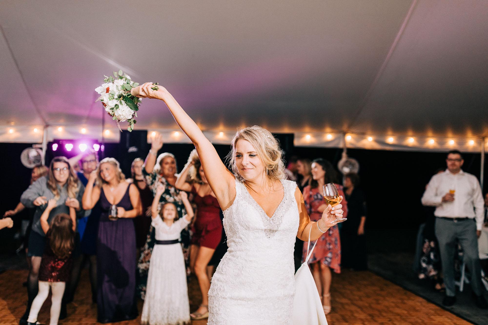 Lodge-at-Raven-Creek-October-wedding-87.jpg