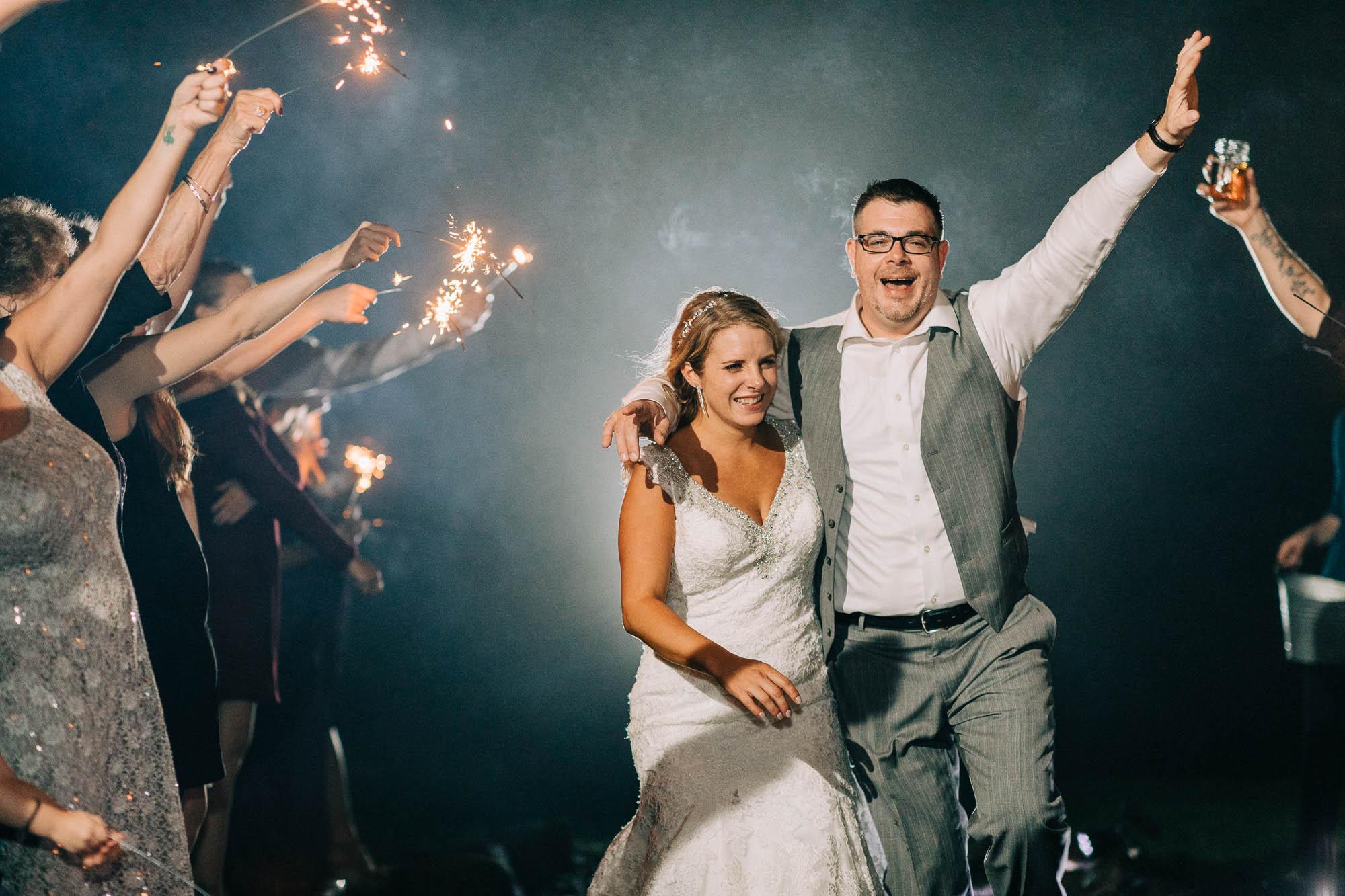 Lodge-at-Raven-Creek-October-wedding-89.jpg