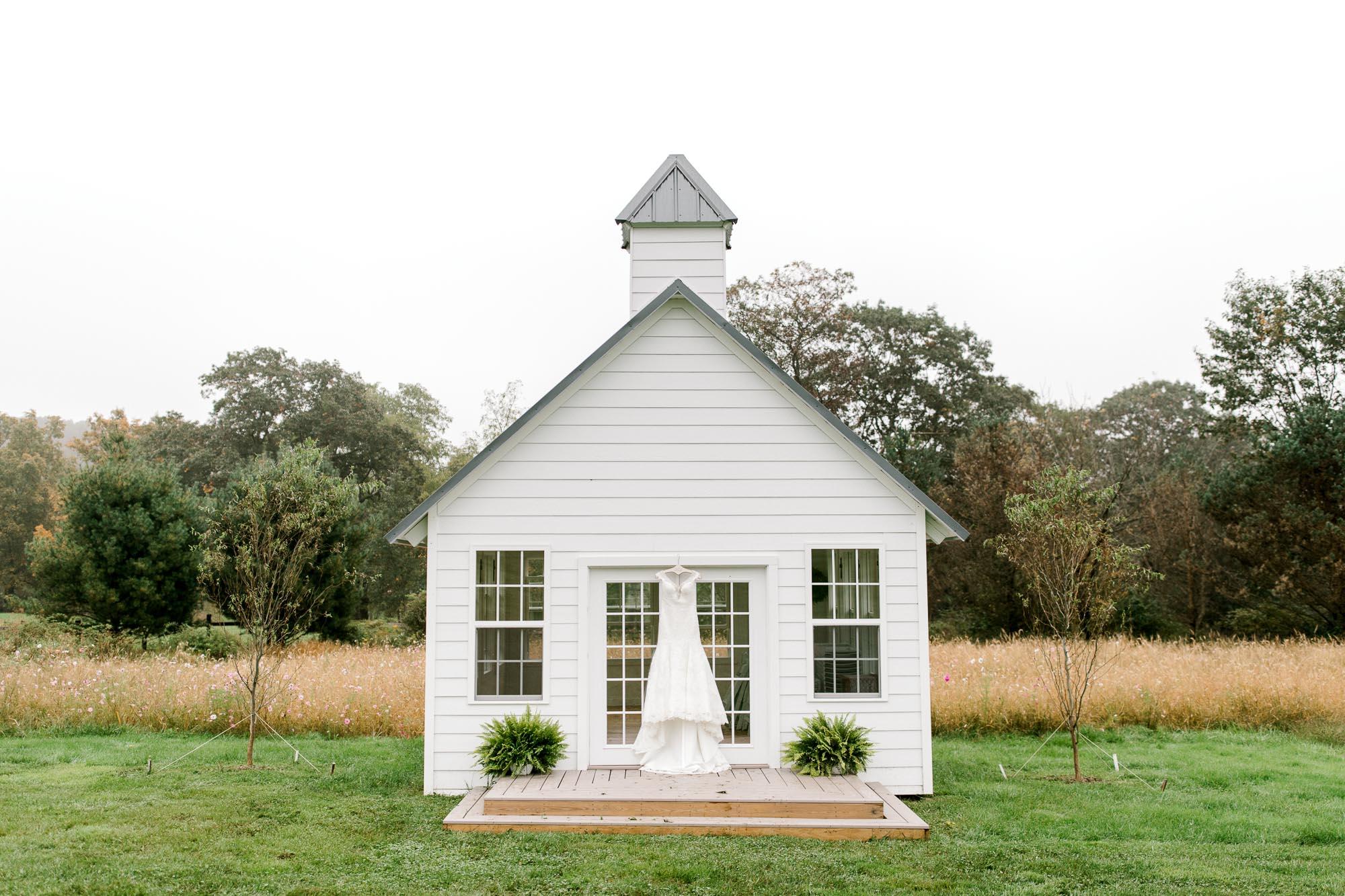 Lodge-at-Raven-Creek-October-wedding.jpg