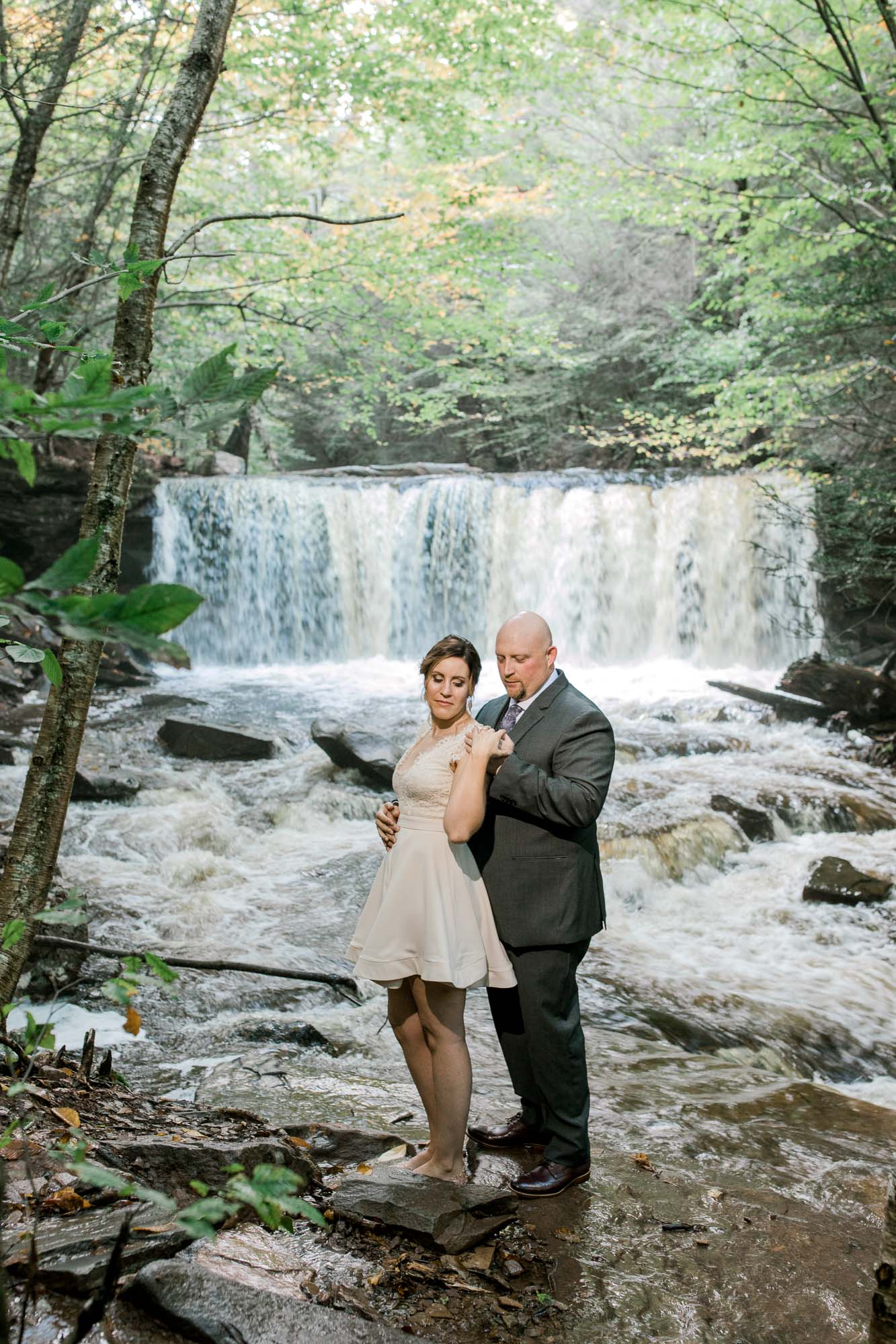 ricketts-glen-elopement-4.jpg
