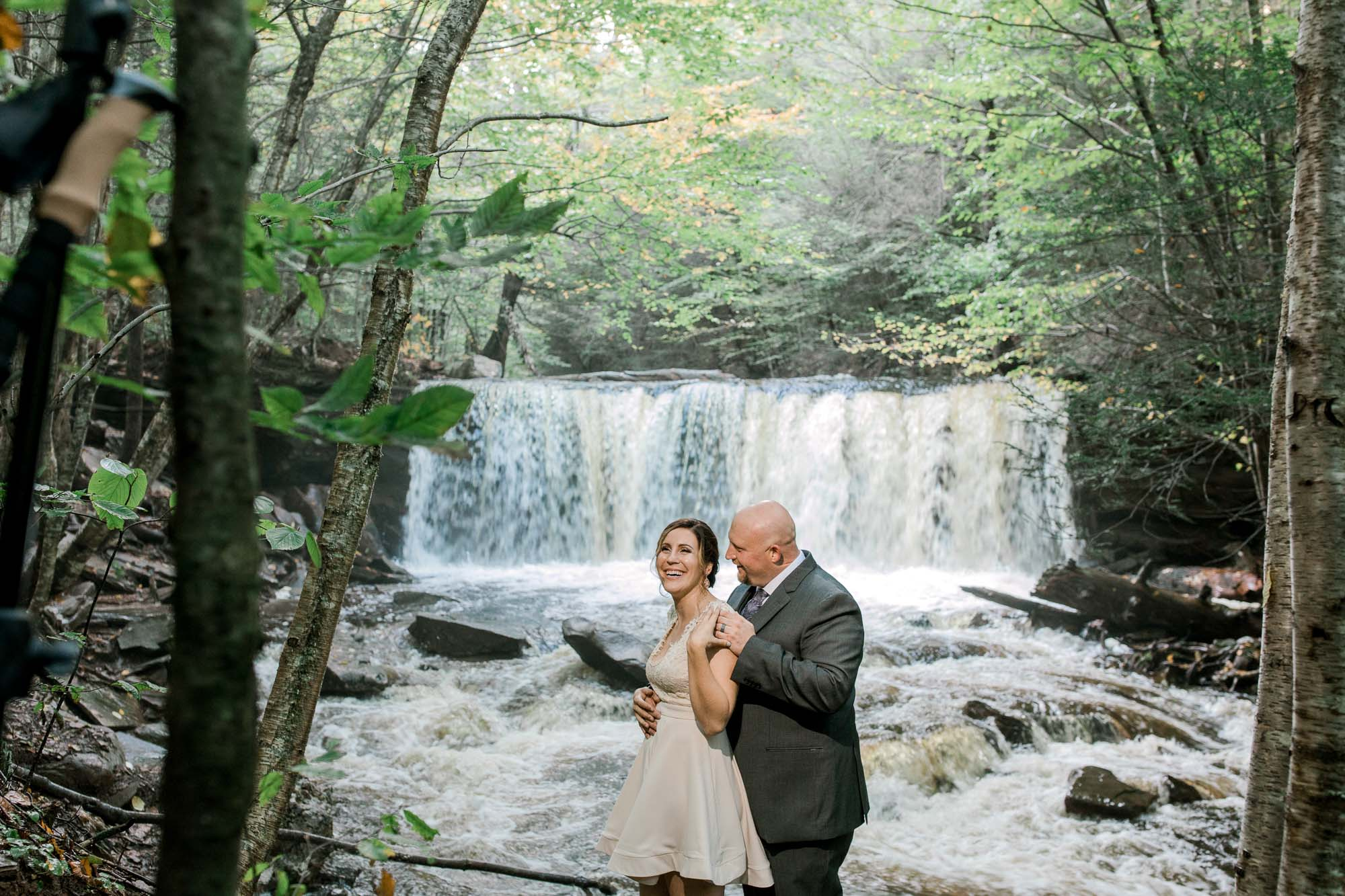ricketts-glen-elopement-5.jpg