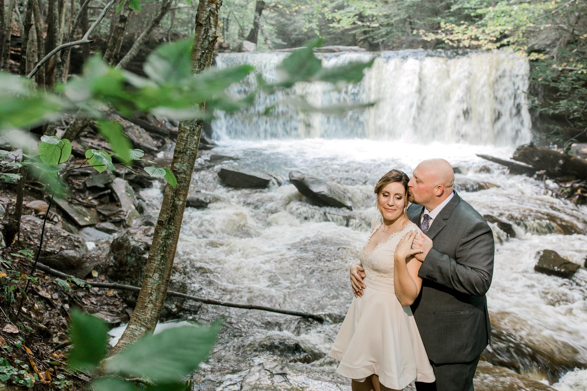 ricketts-glen-elopement-6.jpg