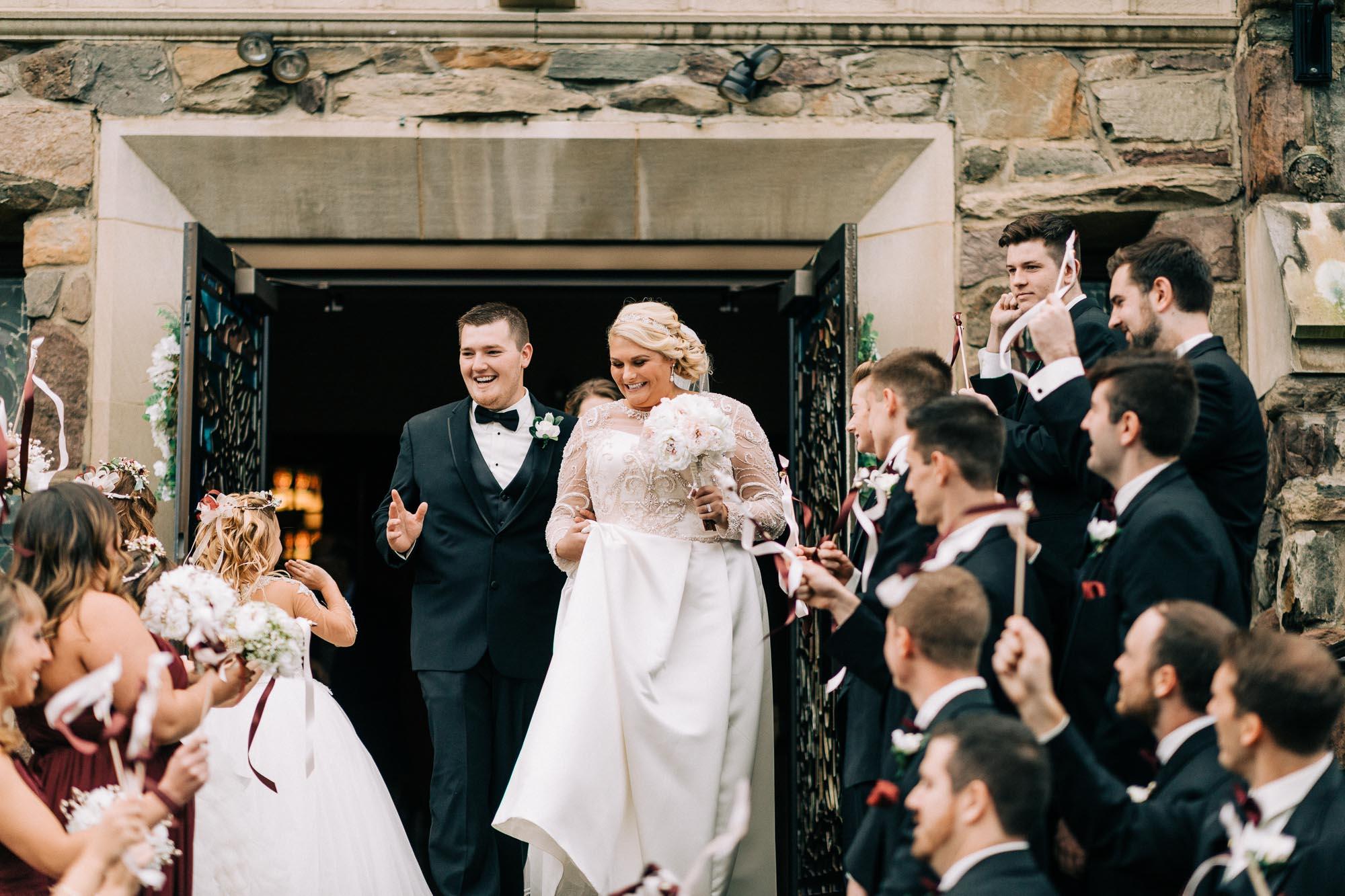 whitewoods-october-wedding-sk-0021.jpg