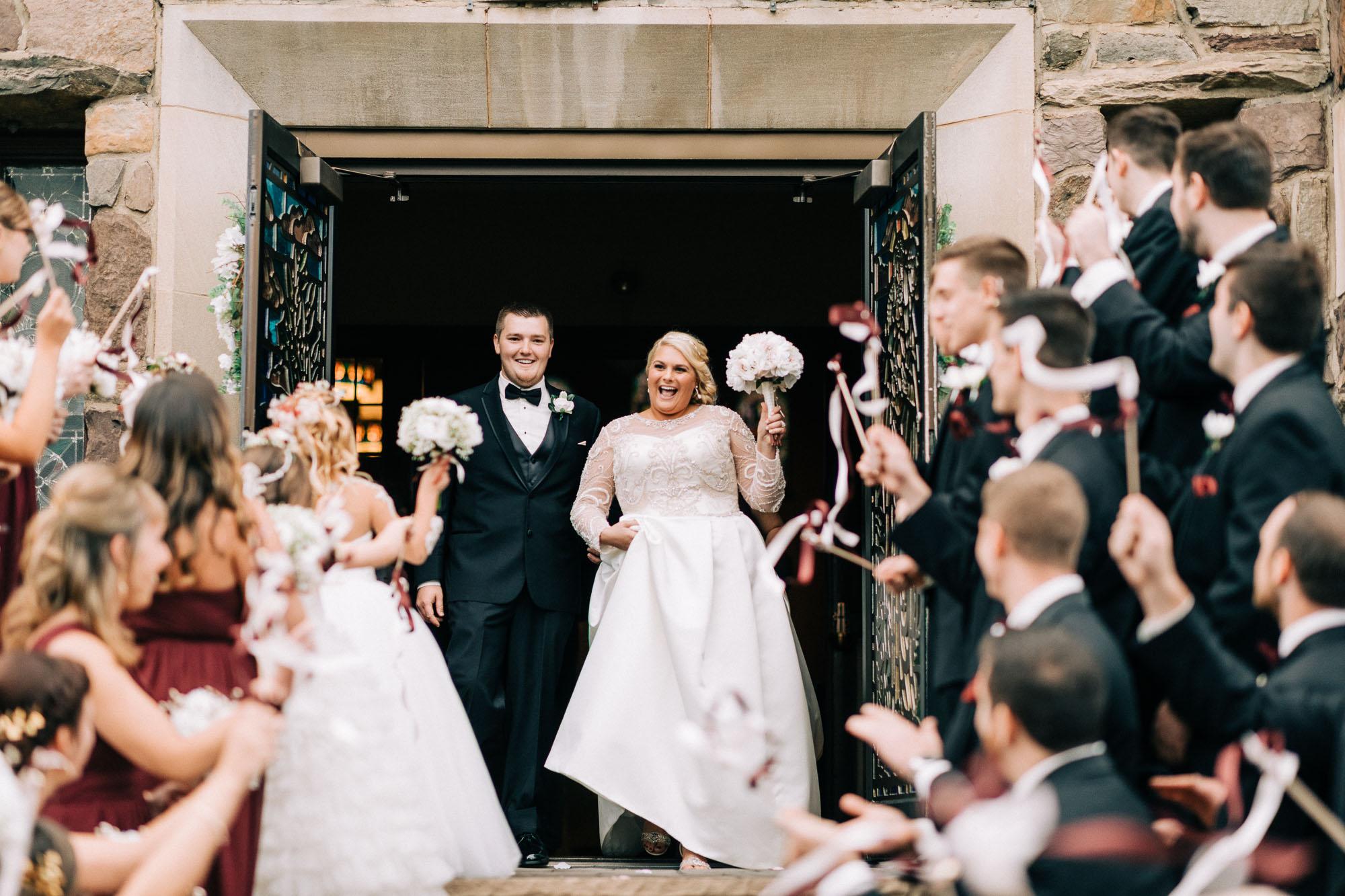 whitewoods-october-wedding-sk-0016.jpg