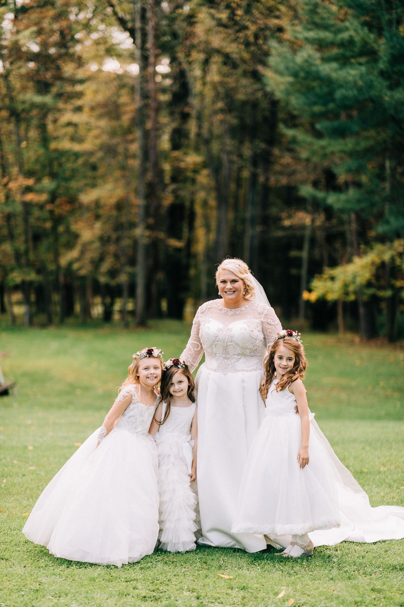 whitewoods-october-wedding-sk-0051.jpg