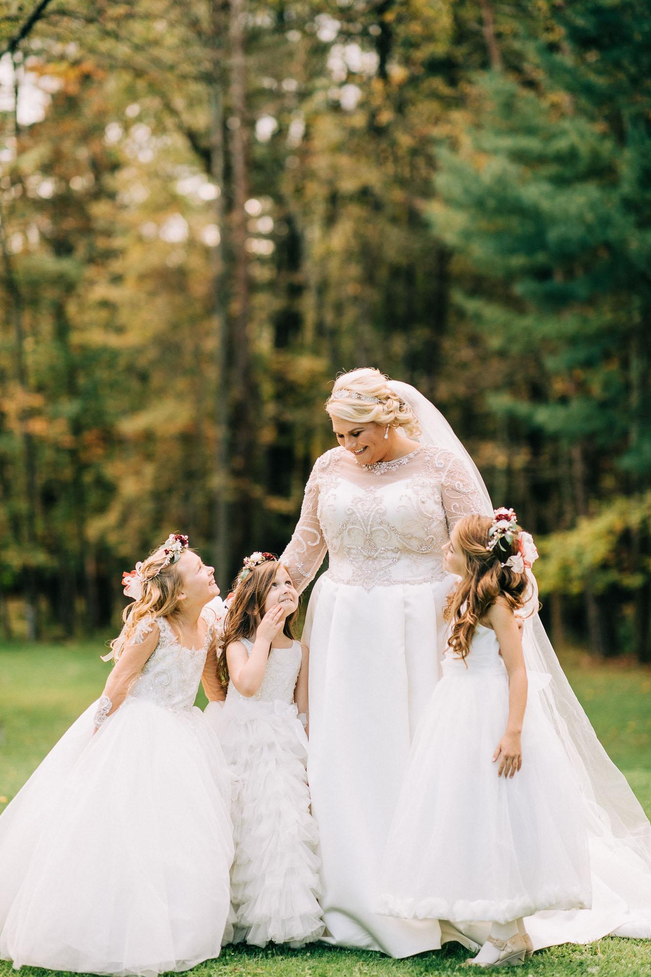 whitewoods-october-wedding-sk-0054.jpg