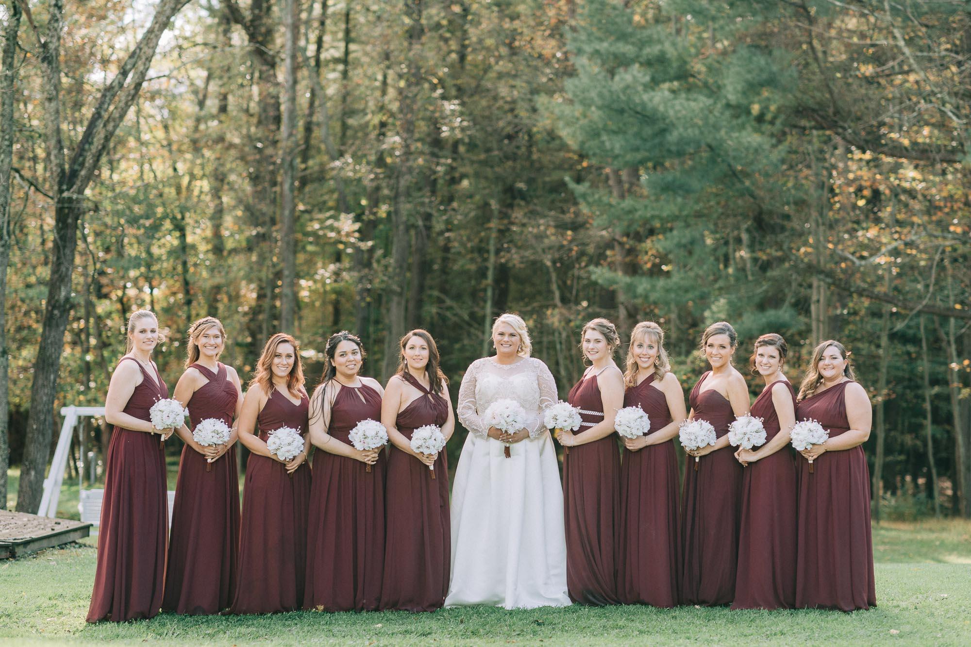 whitewoods-october-wedding-sk-0071.jpg