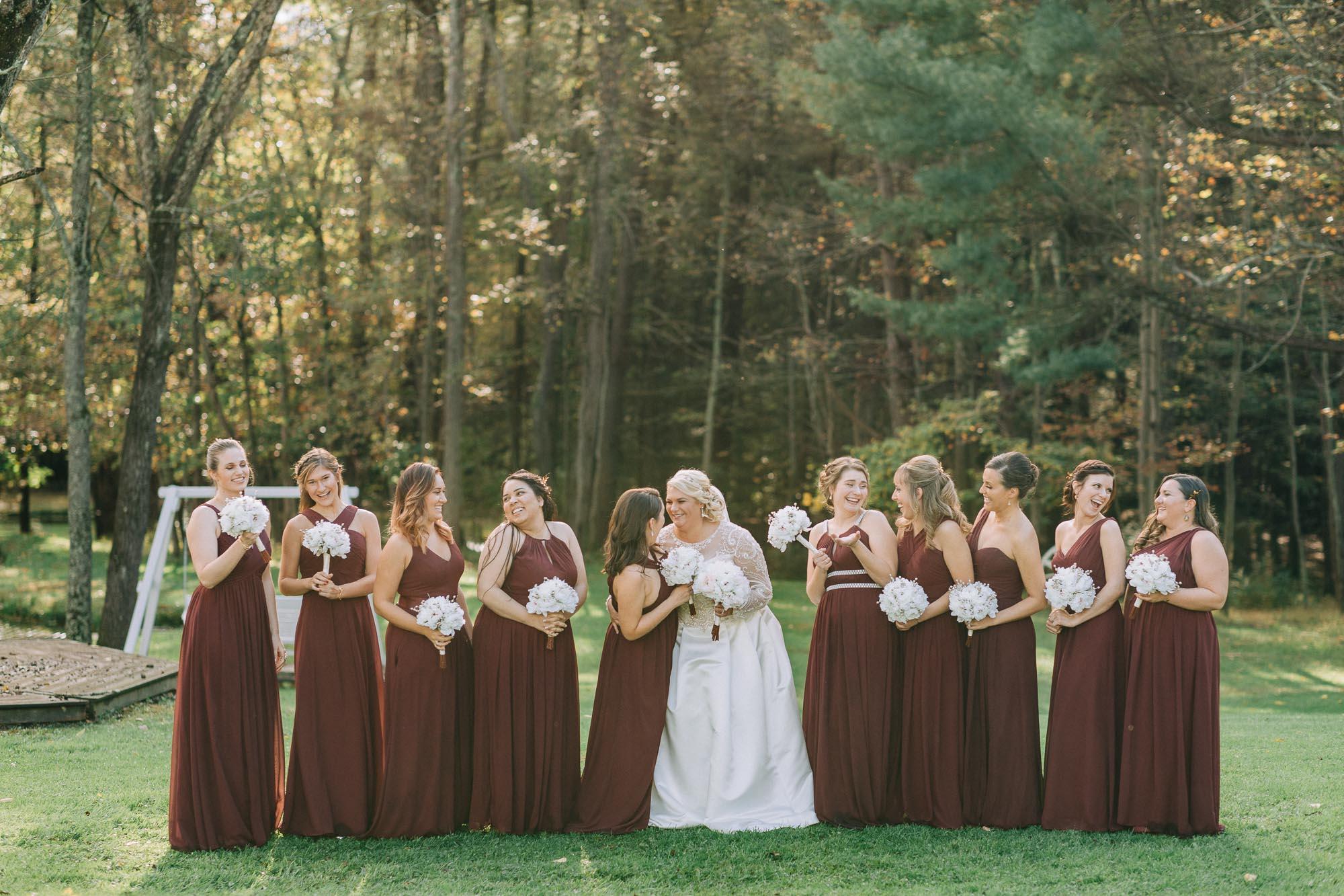 whitewoods-october-wedding-sk-0073.jpg