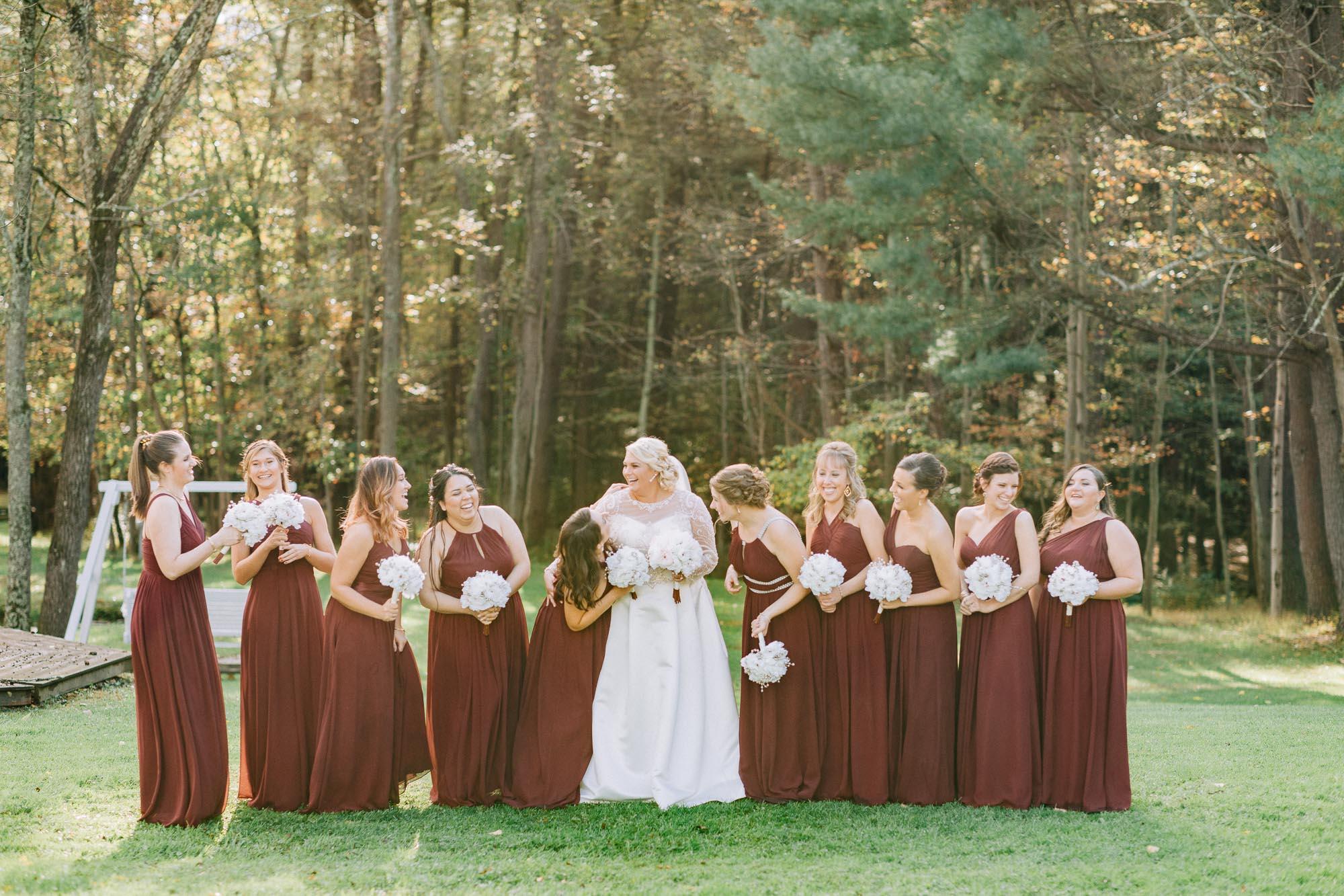 whitewoods-october-wedding-sk-0082.jpg