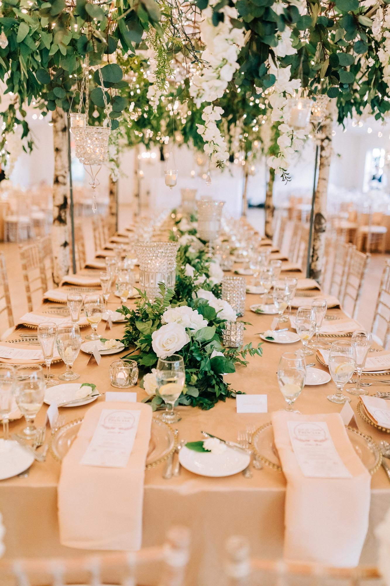 whitewoods-october-wedding-sk-0131.jpg