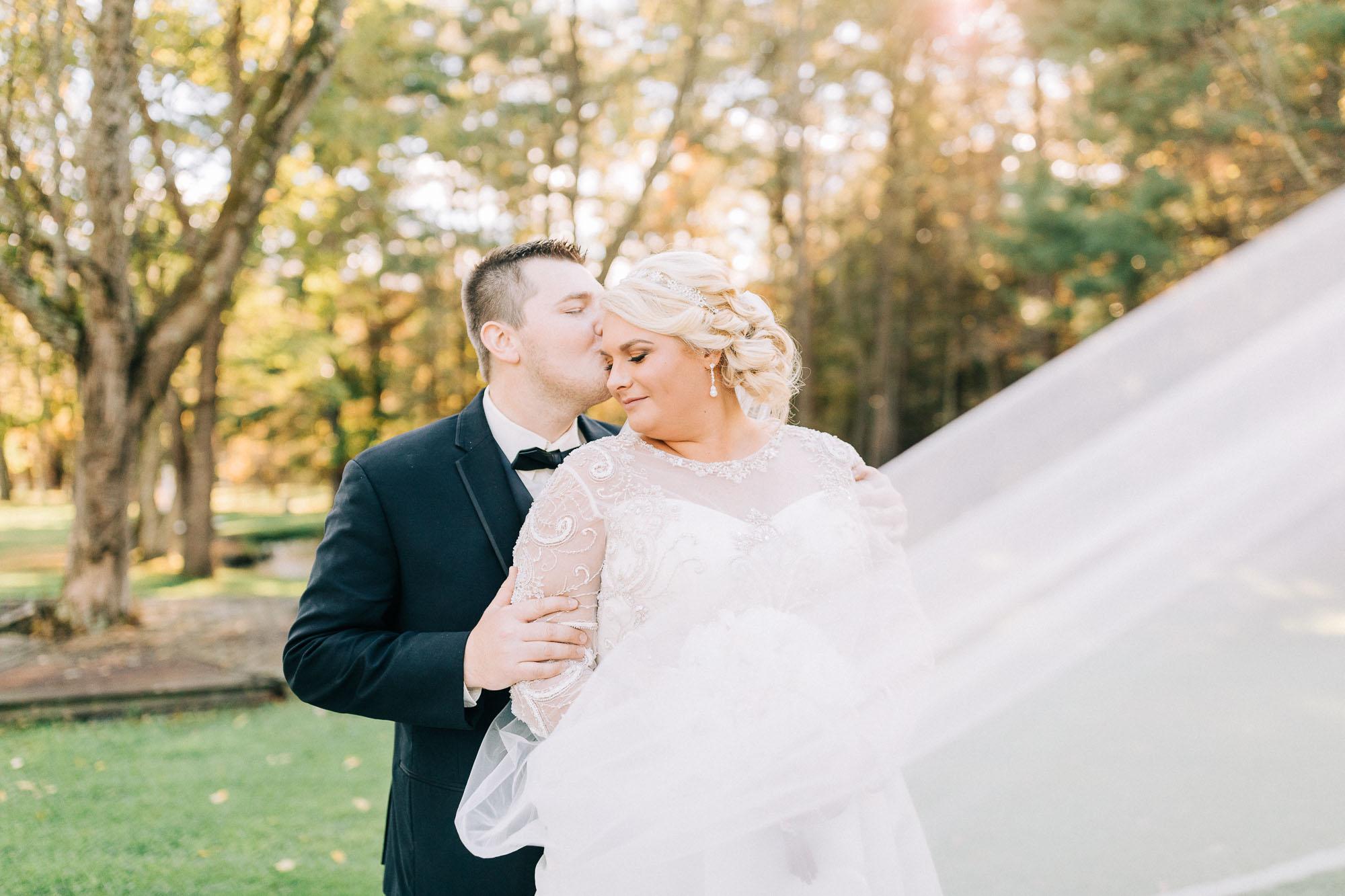 whitewoods-october-wedding-sk-0144.jpg