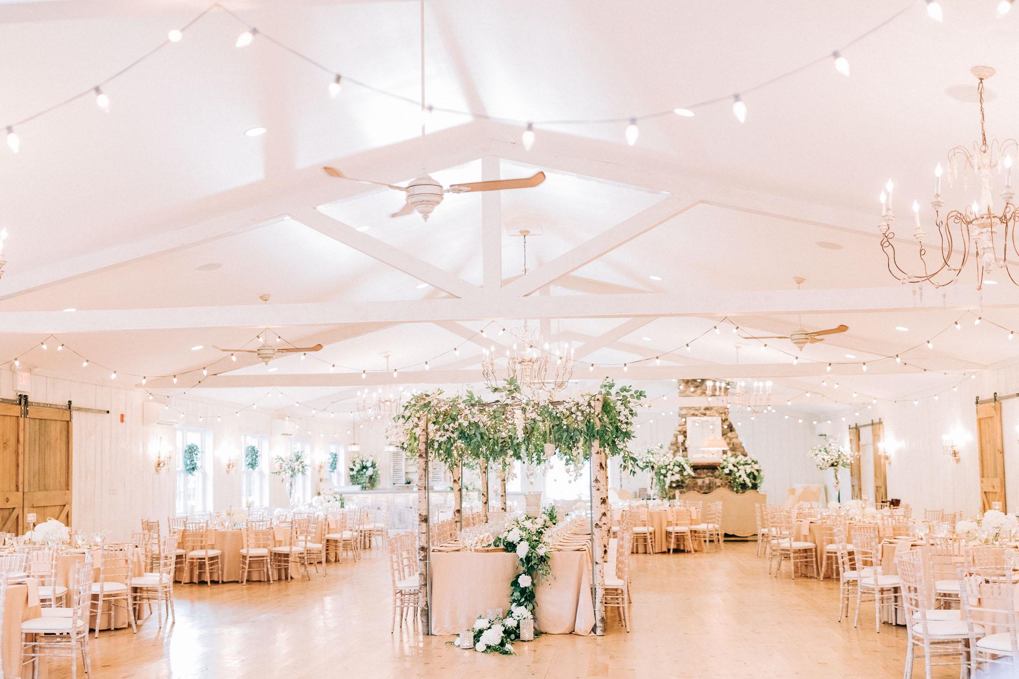 whitewoods-october-wedding-sk-0200.jpg