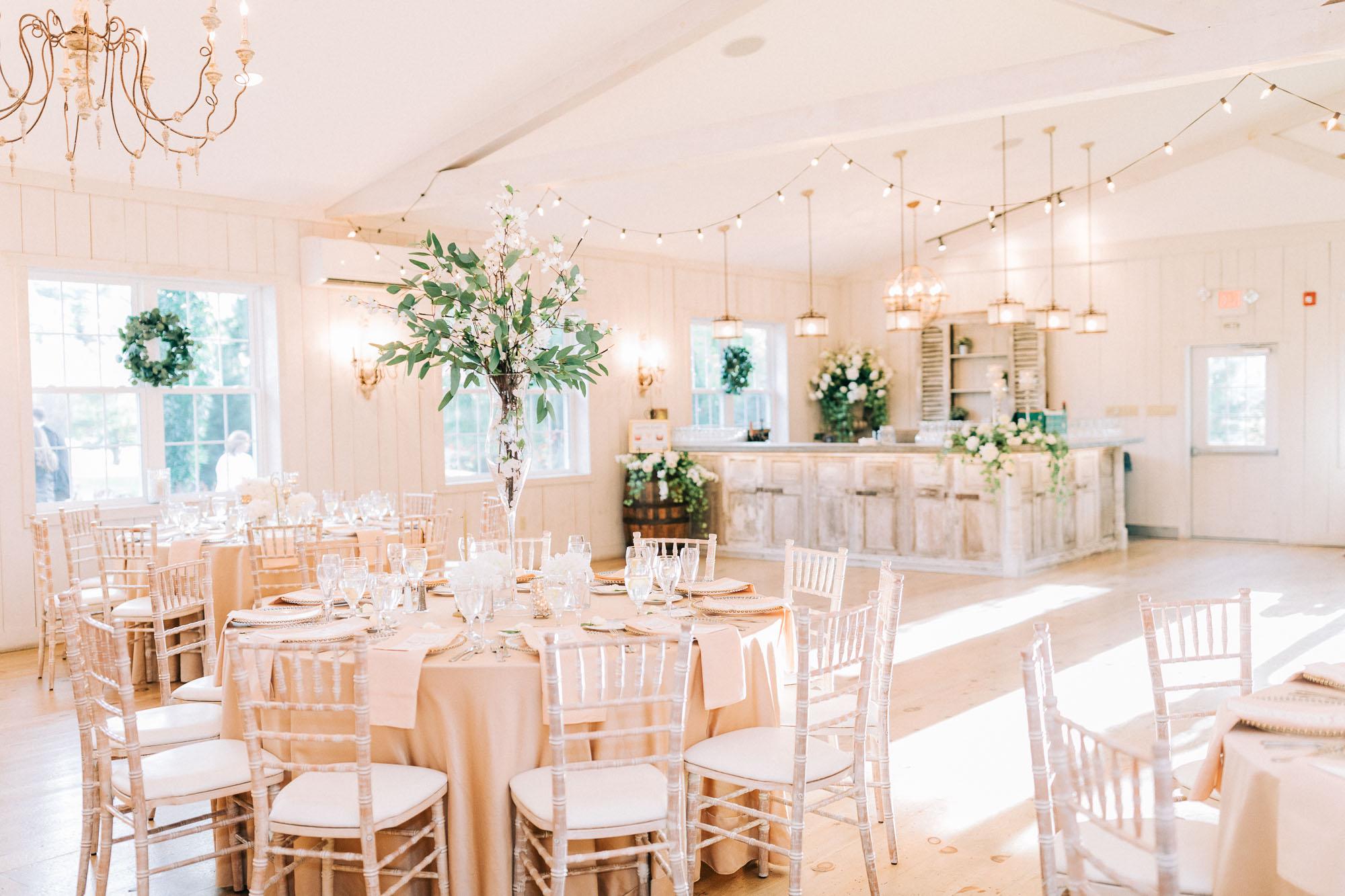 whitewoods-october-wedding-sk-0204.jpg