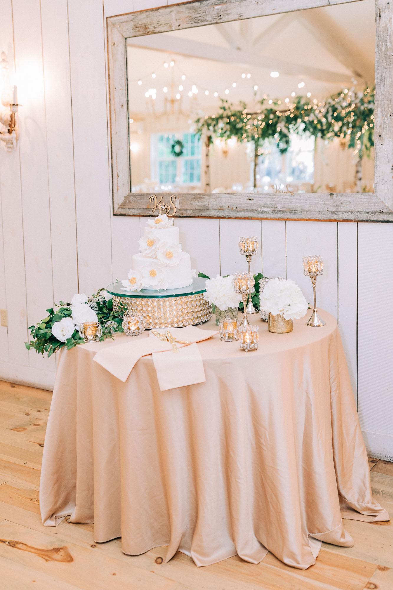 whitewoods-october-wedding-sk-0209.jpg
