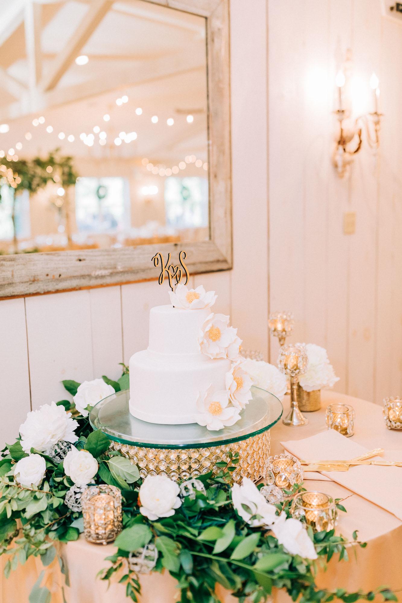 whitewoods-october-wedding-sk-0211.jpg