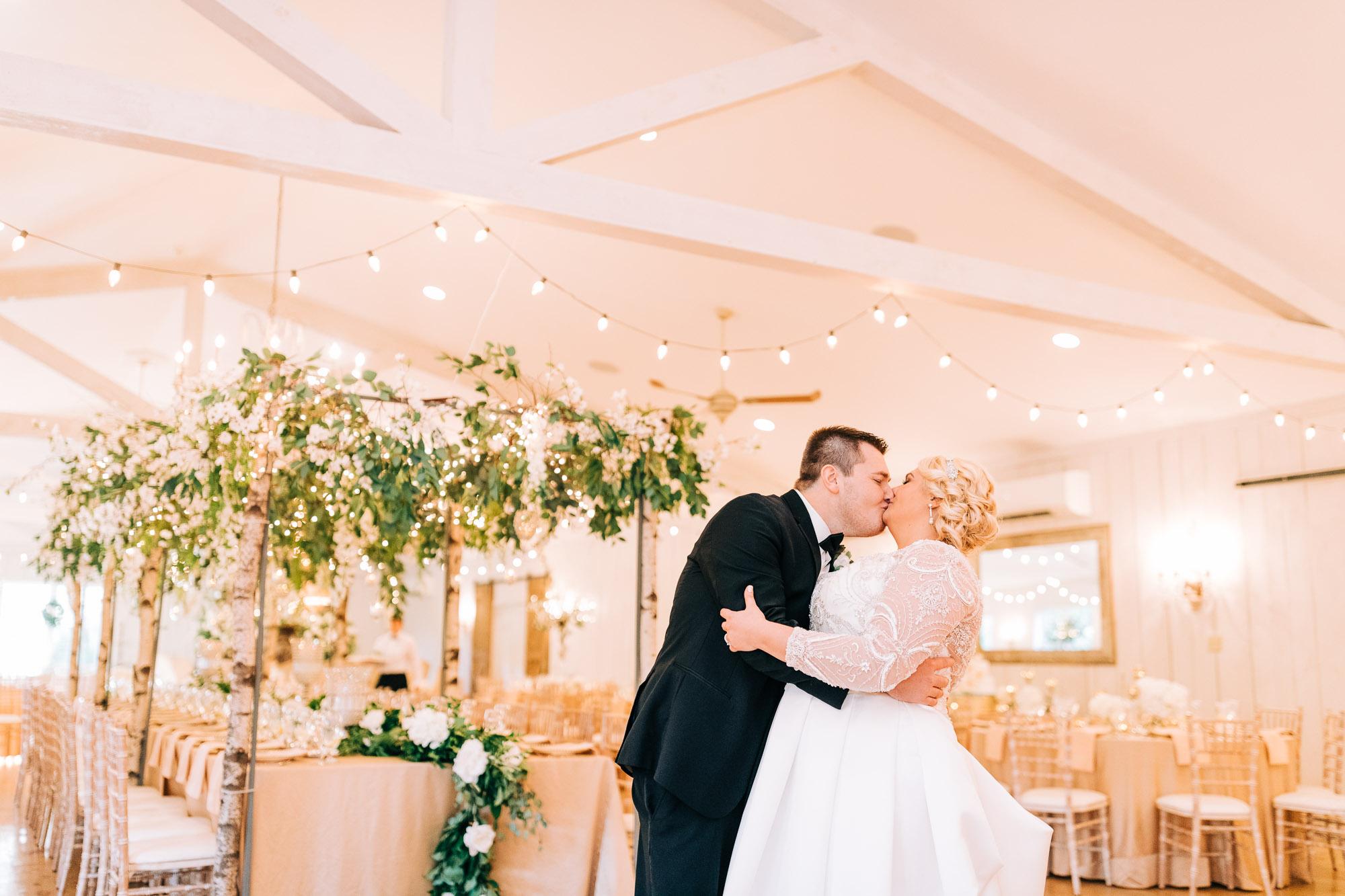 whitewoods-october-wedding-sk-0228.jpg