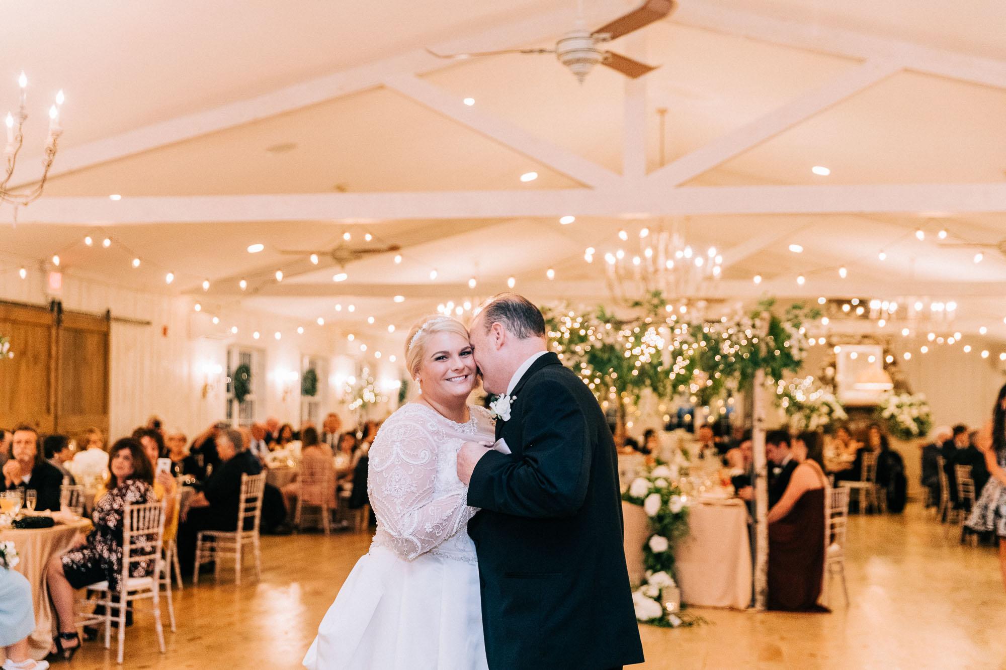 whitewoods-october-wedding-sk-0398.jpg