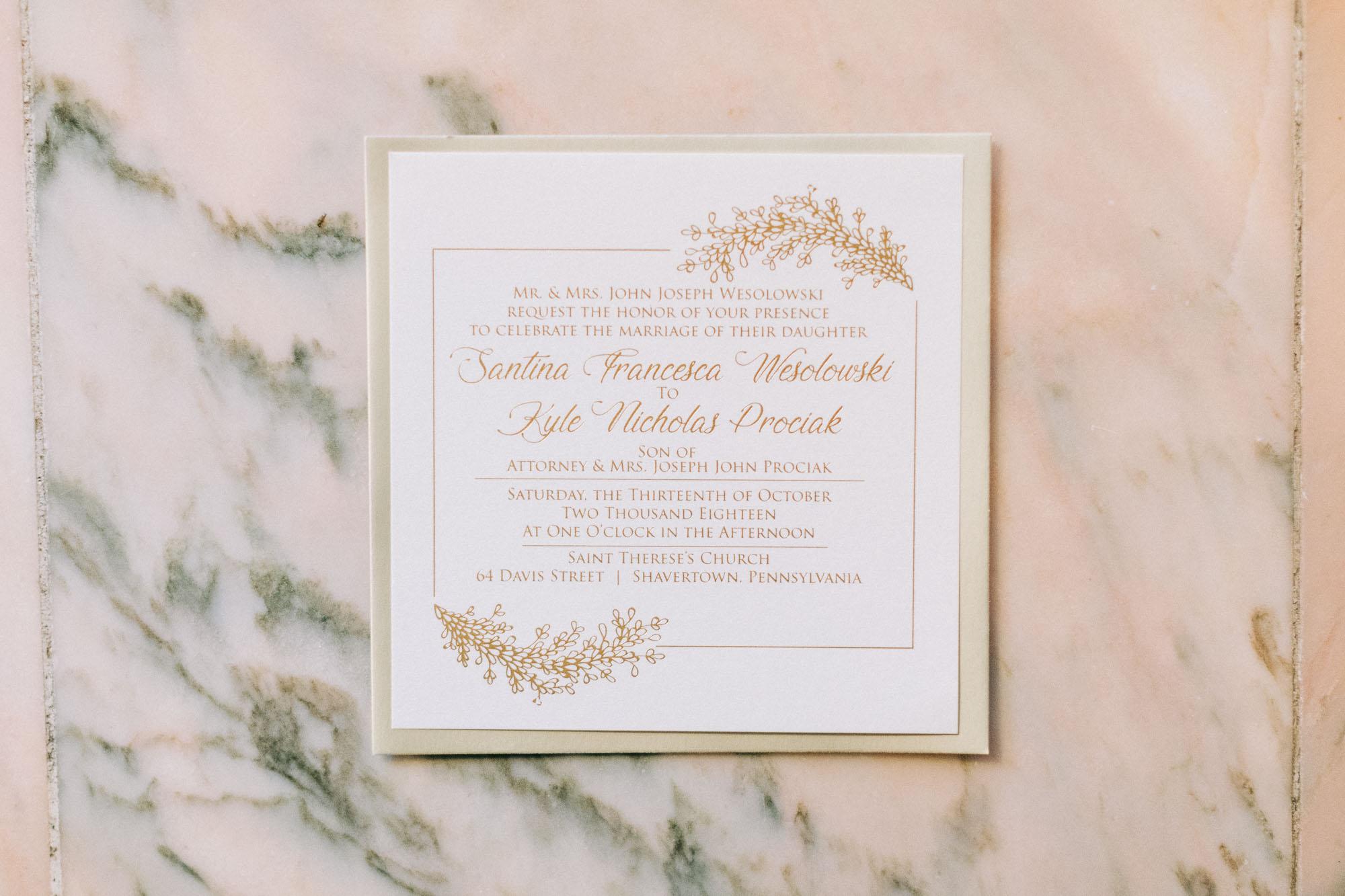 whitewoods-october-wedding-sk-3151.jpg