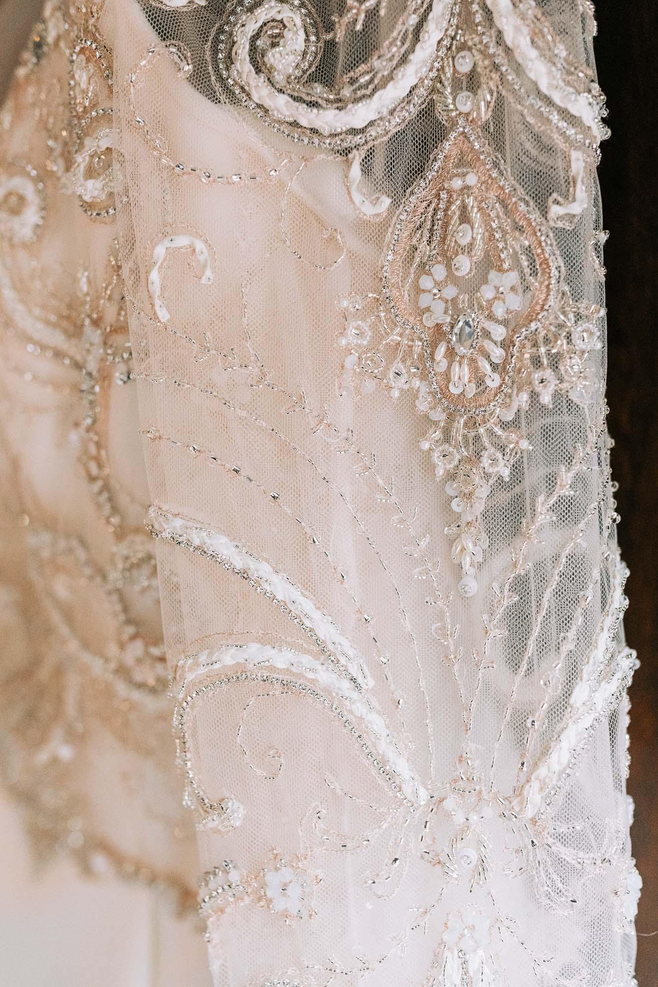 whitewoods-october-wedding-sk-3178.jpg