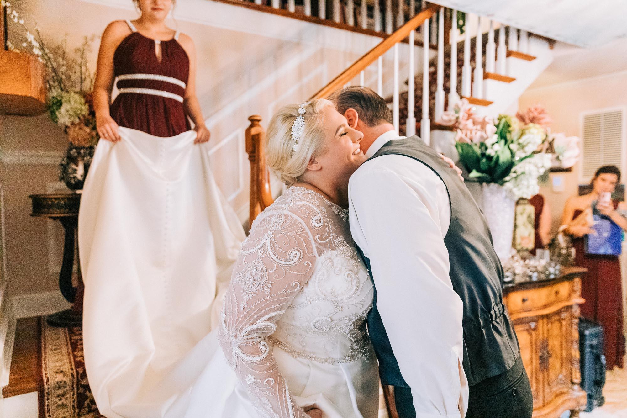 whitewoods-october-wedding-sk-3248.jpg
