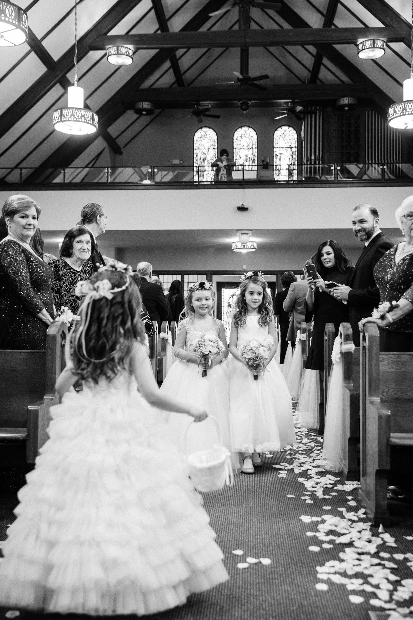 whitewoods-october-wedding-sk-3416.jpg