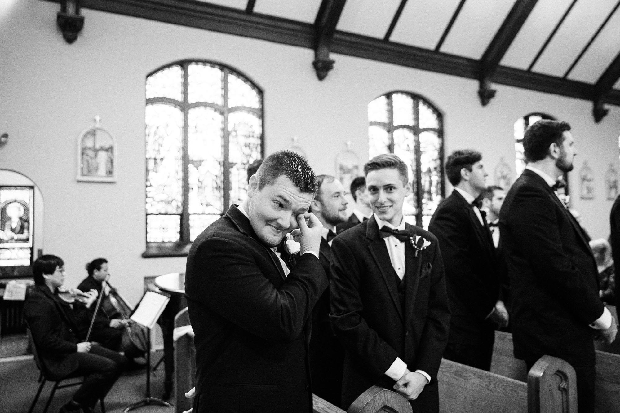 whitewoods-october-wedding-sk-3430.jpg