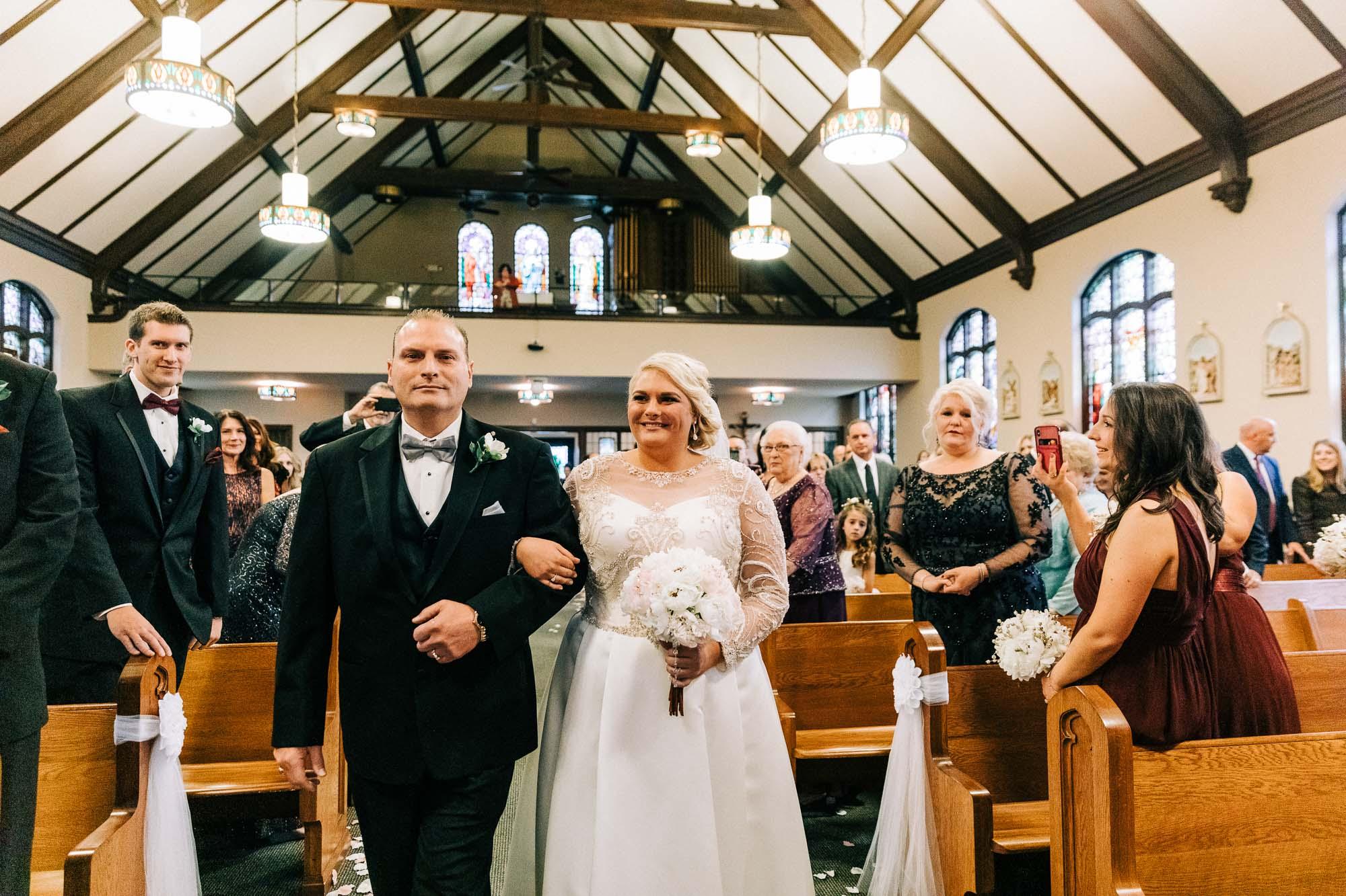 whitewoods-october-wedding-sk-3436.jpg