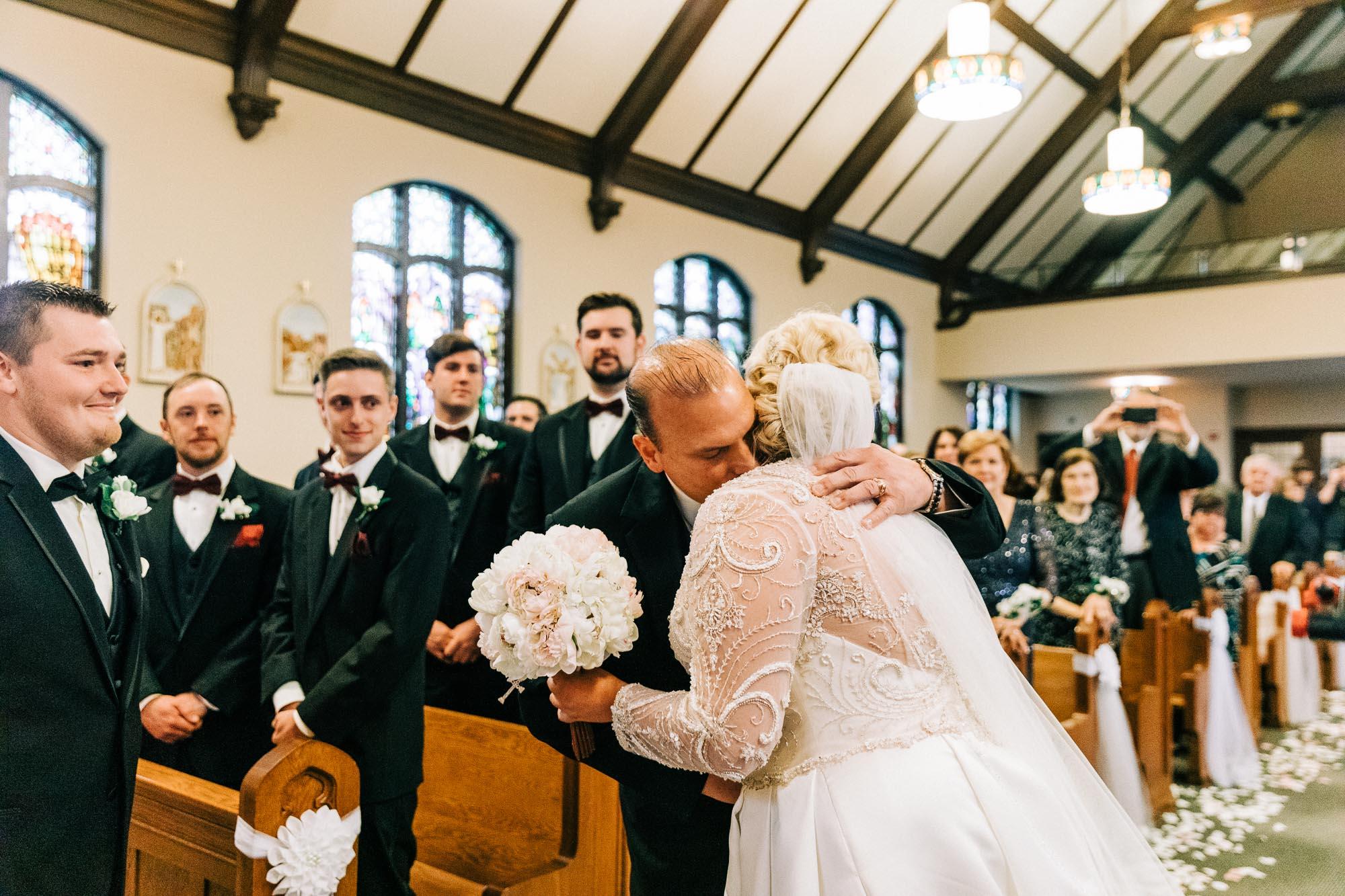 whitewoods-october-wedding-sk-3442.jpg