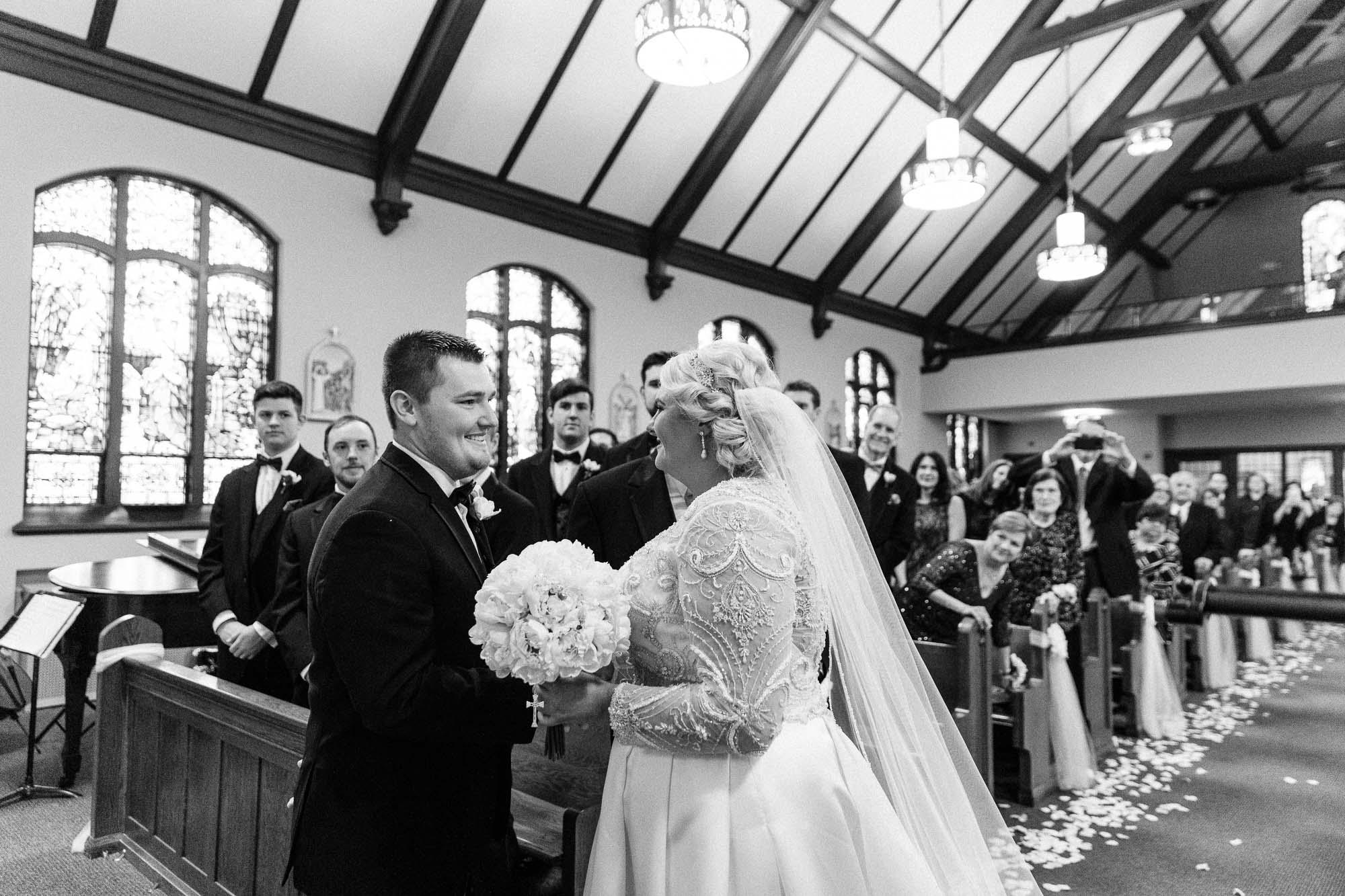 whitewoods-october-wedding-sk-3447.jpg