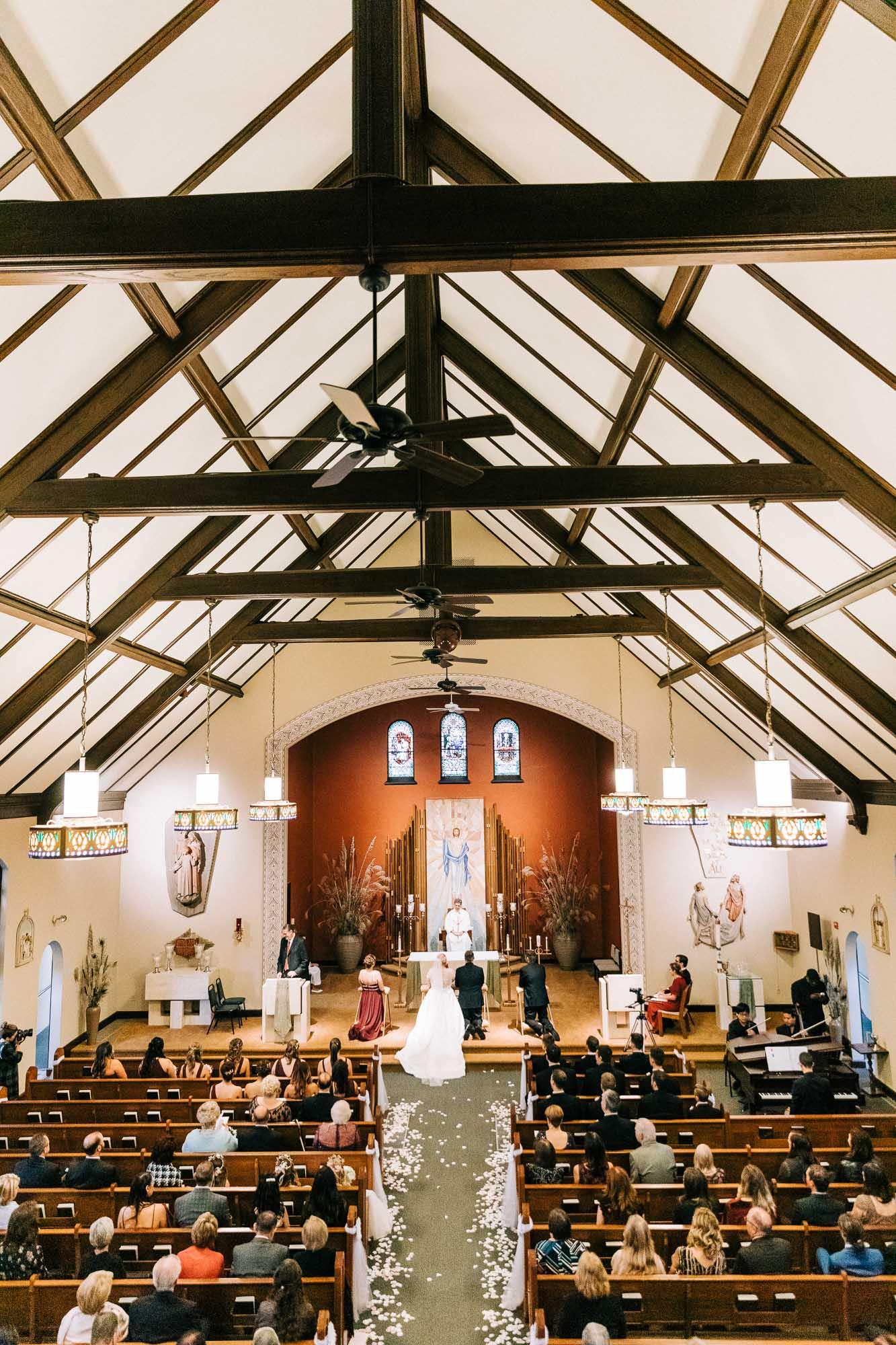 whitewoods-october-wedding-sk-3468.jpg