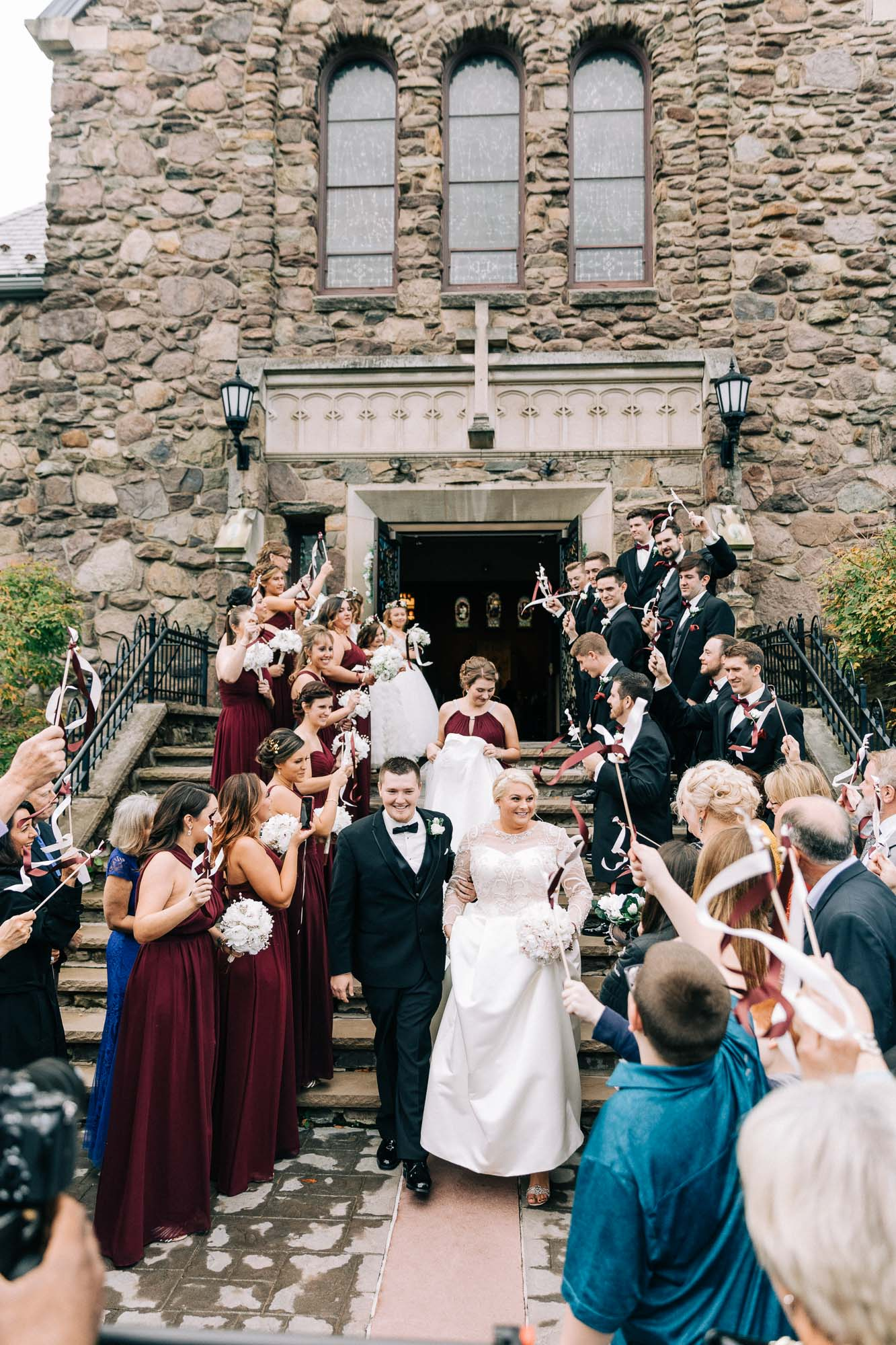 whitewoods-october-wedding-sk-3553.jpg
