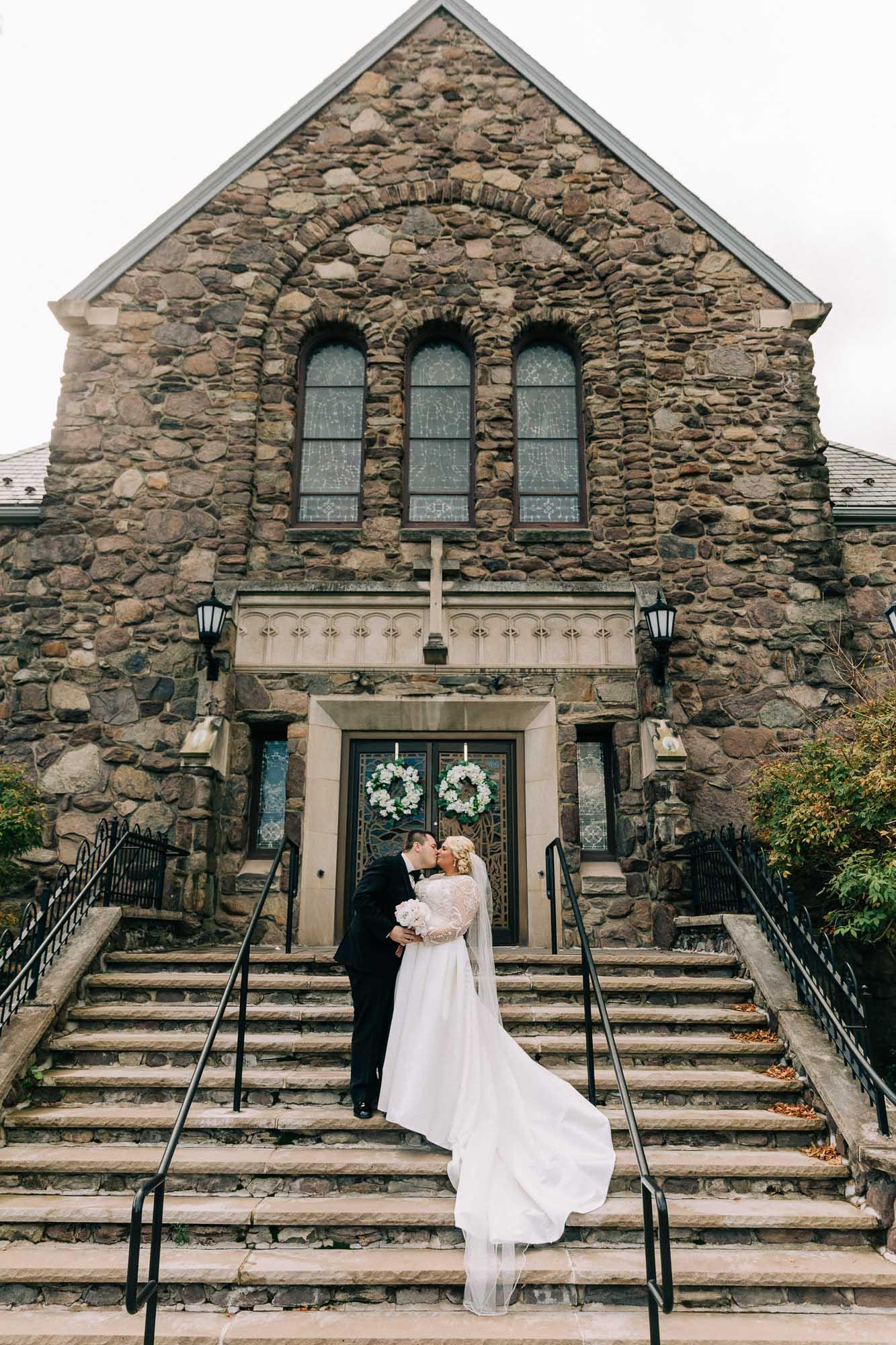 whitewoods-october-wedding-sk-3636.jpg