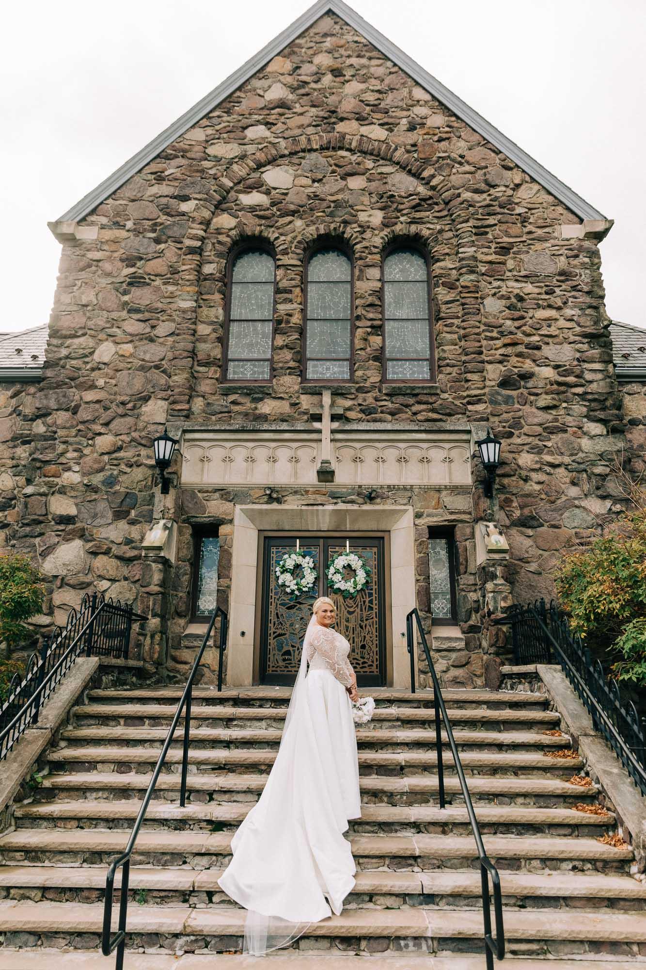 whitewoods-october-wedding-sk-3646.jpg