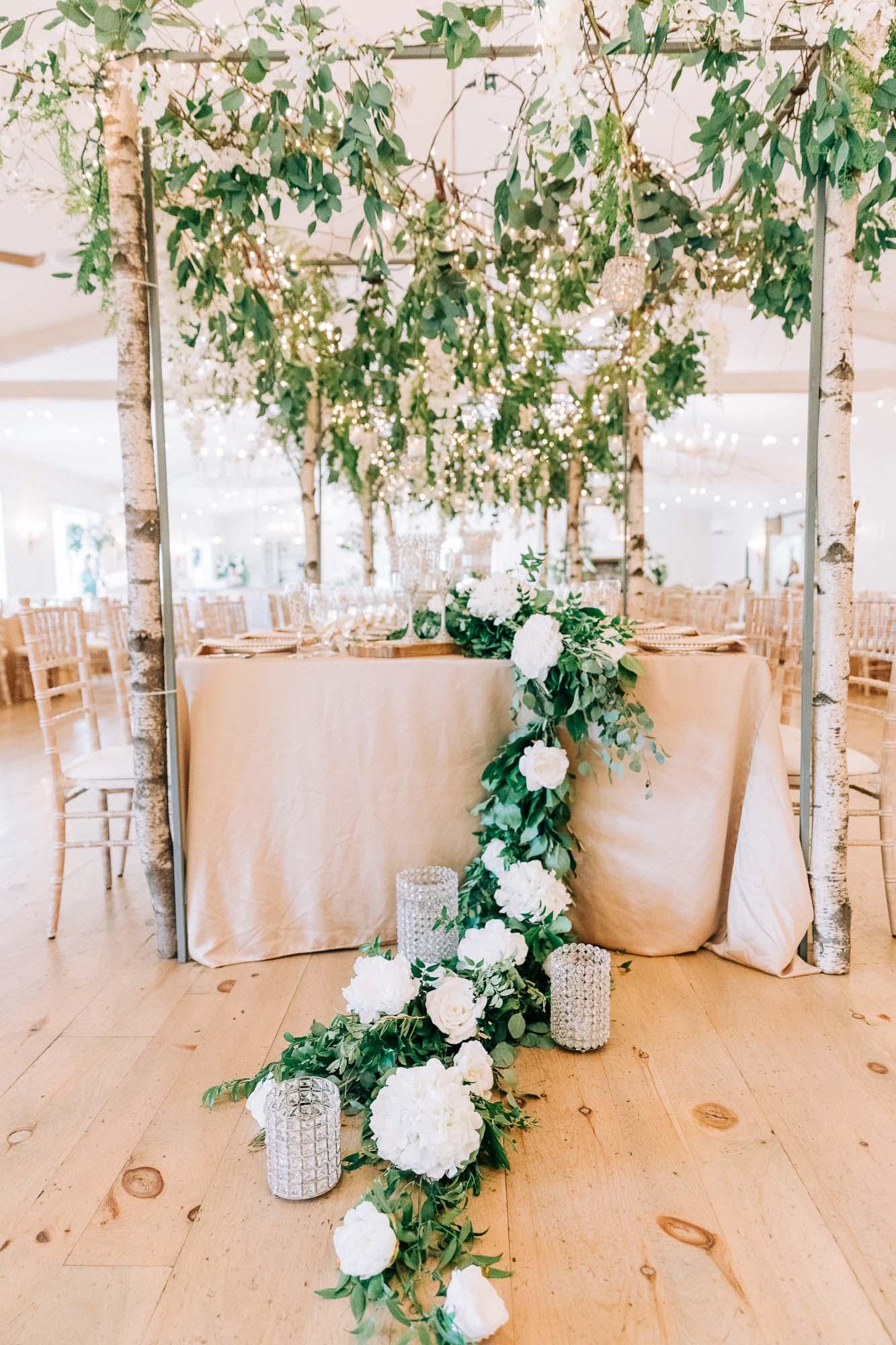 whitewoods-october-wedding-sk-3668.jpg