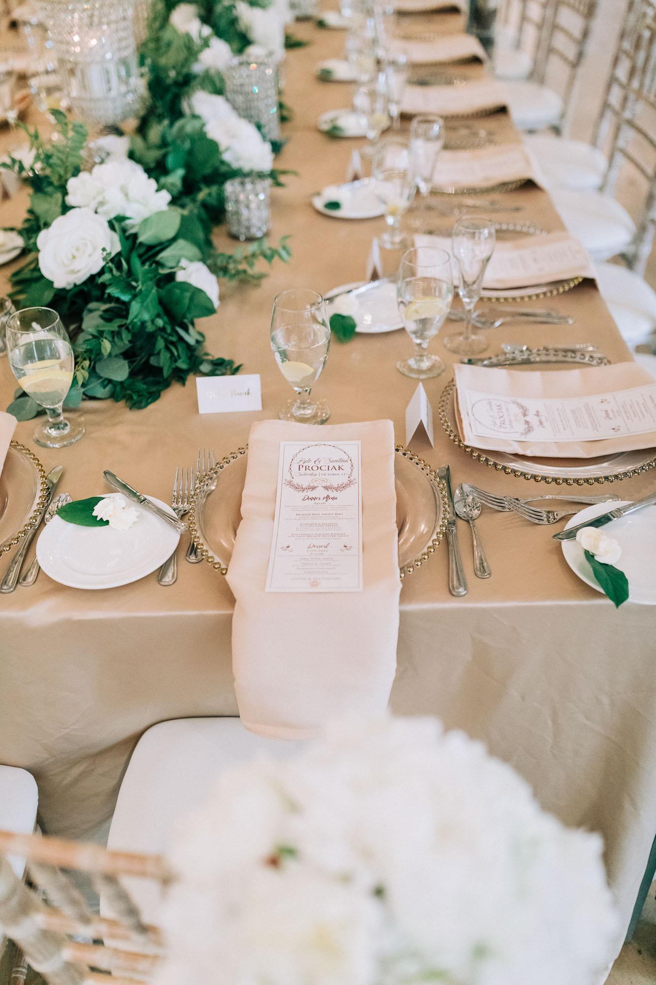 whitewoods-october-wedding-sk-3677.jpg