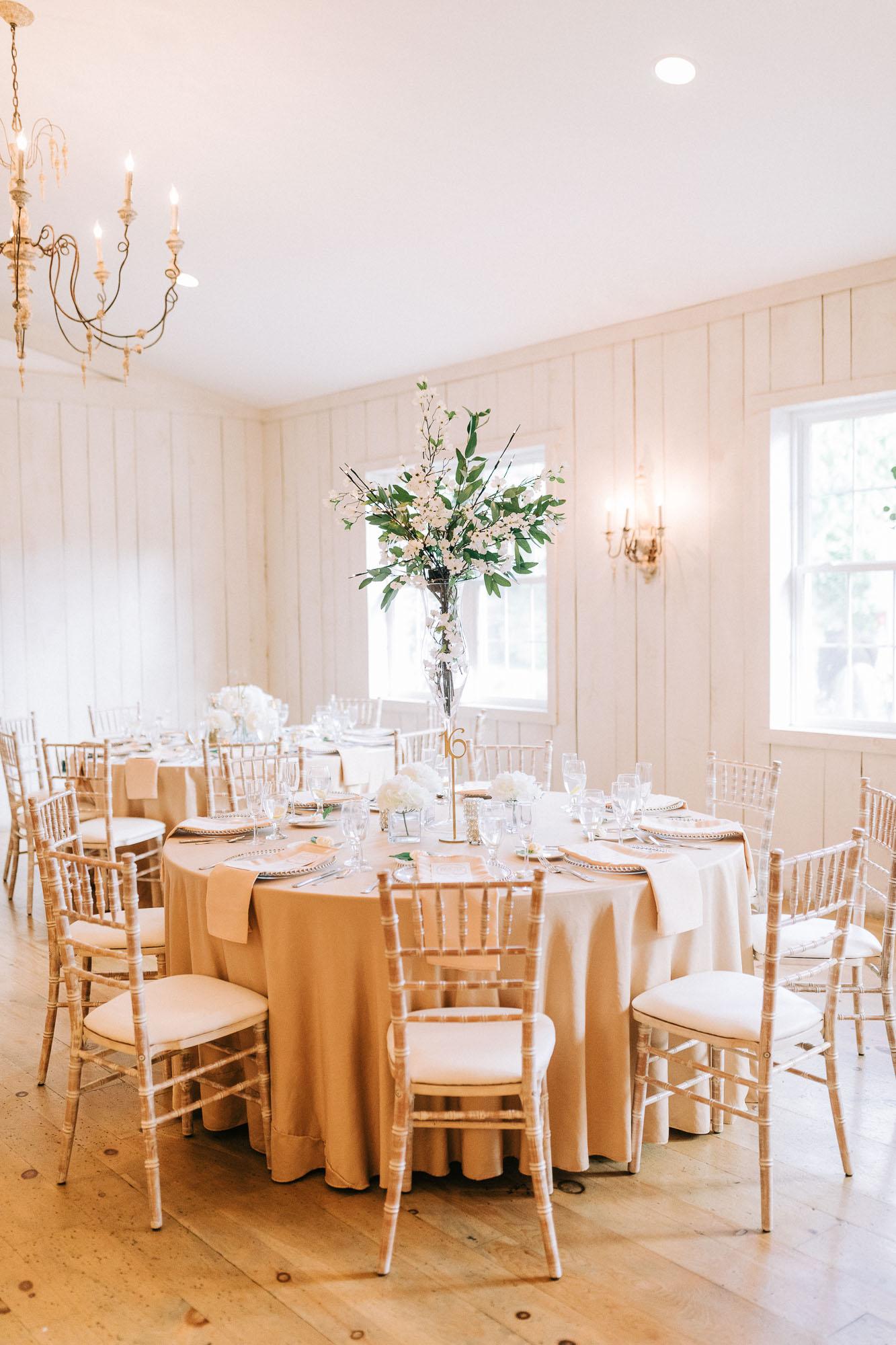 whitewoods-october-wedding-sk-3704.jpg