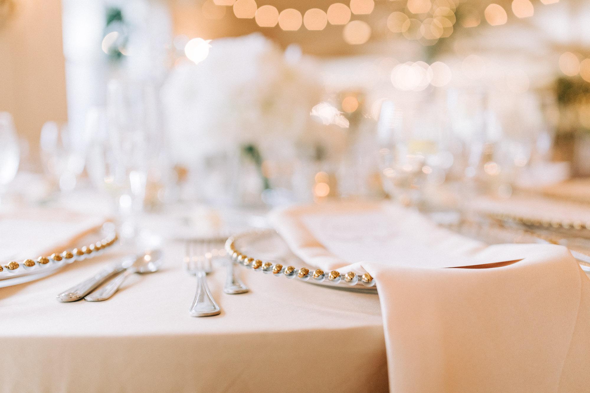 whitewoods-october-wedding-sk-3707.jpg