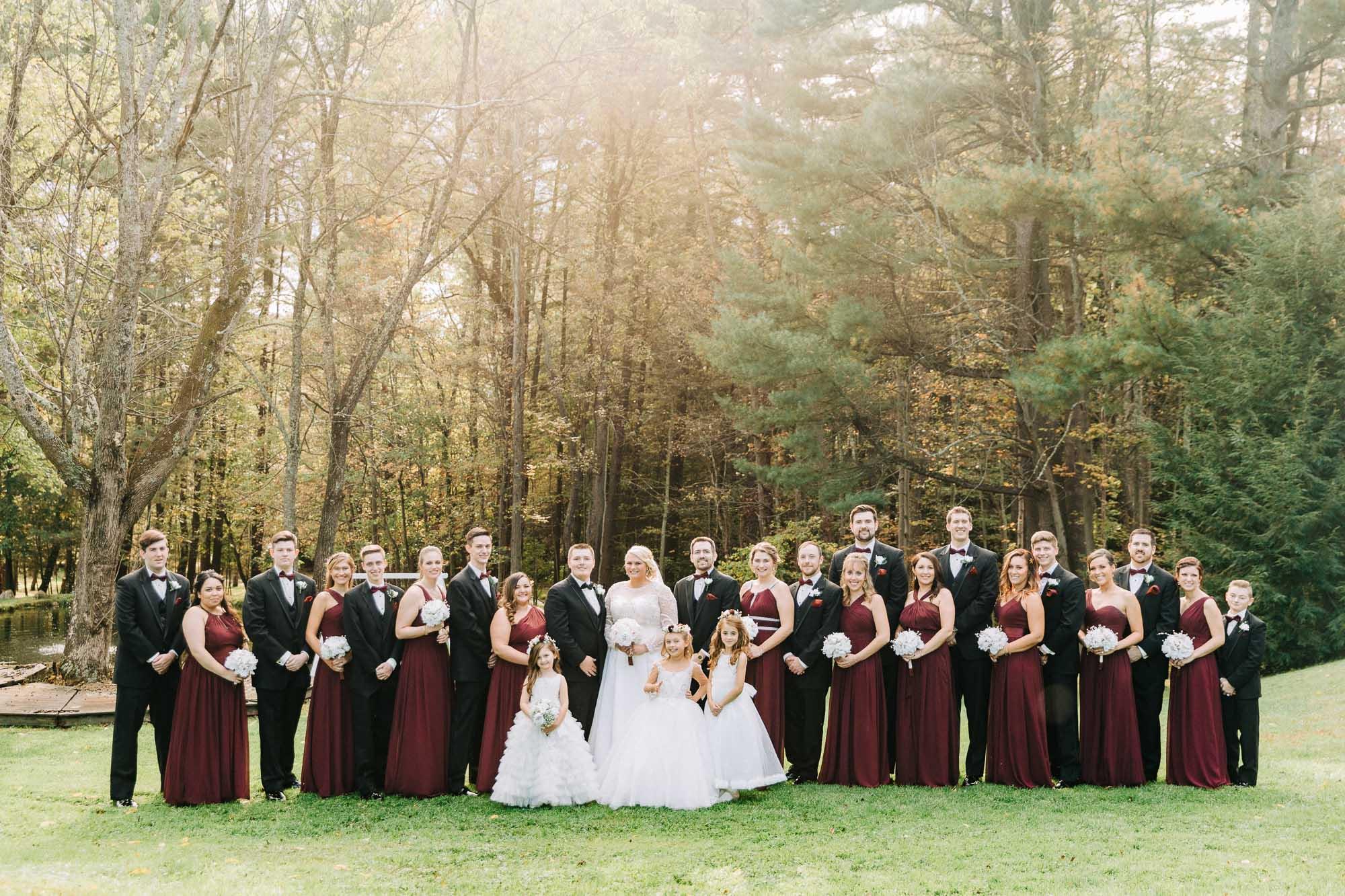 whitewoods-october-wedding-sk-3750.jpg