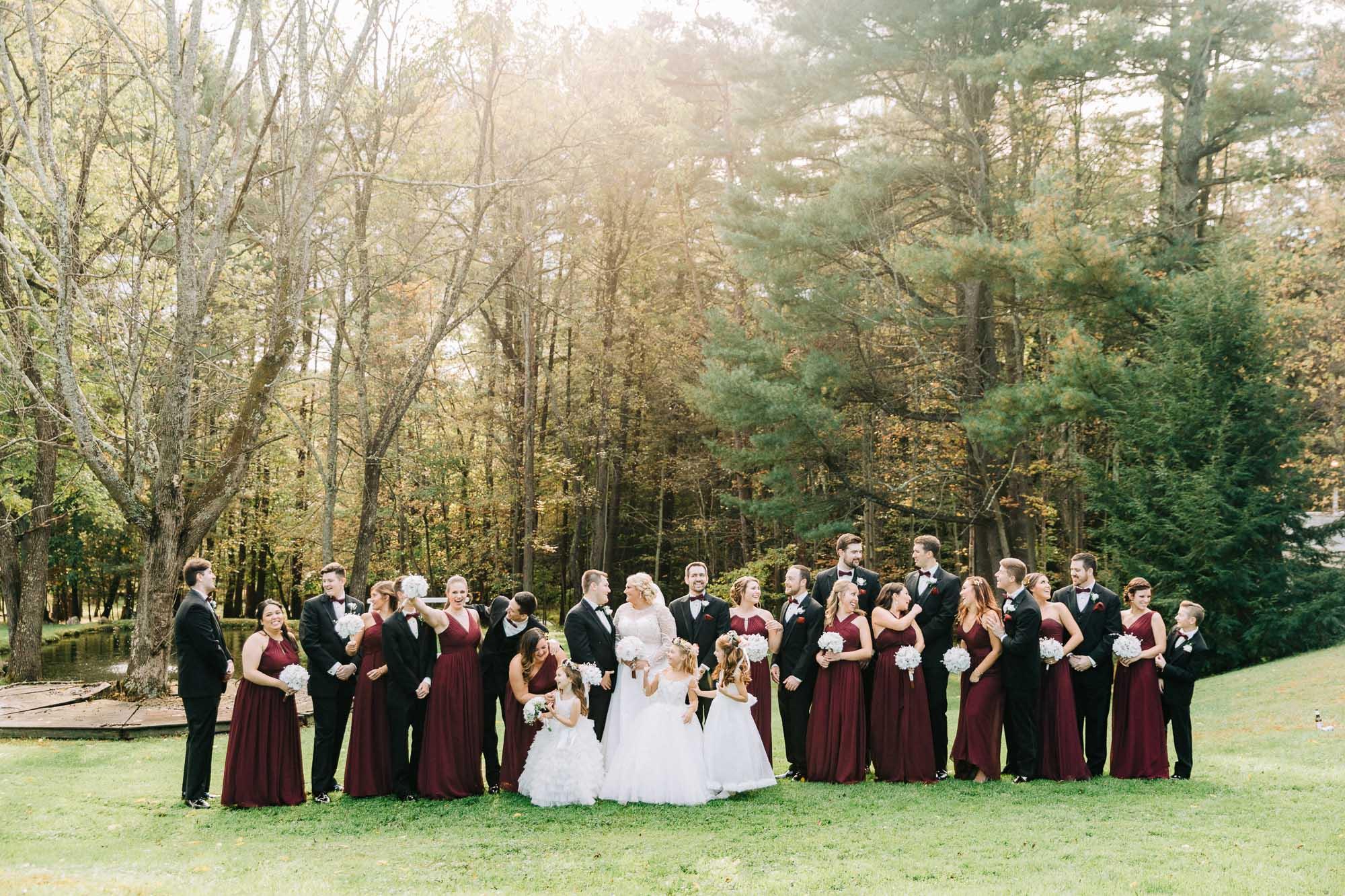 whitewoods-october-wedding-sk-3753.jpg