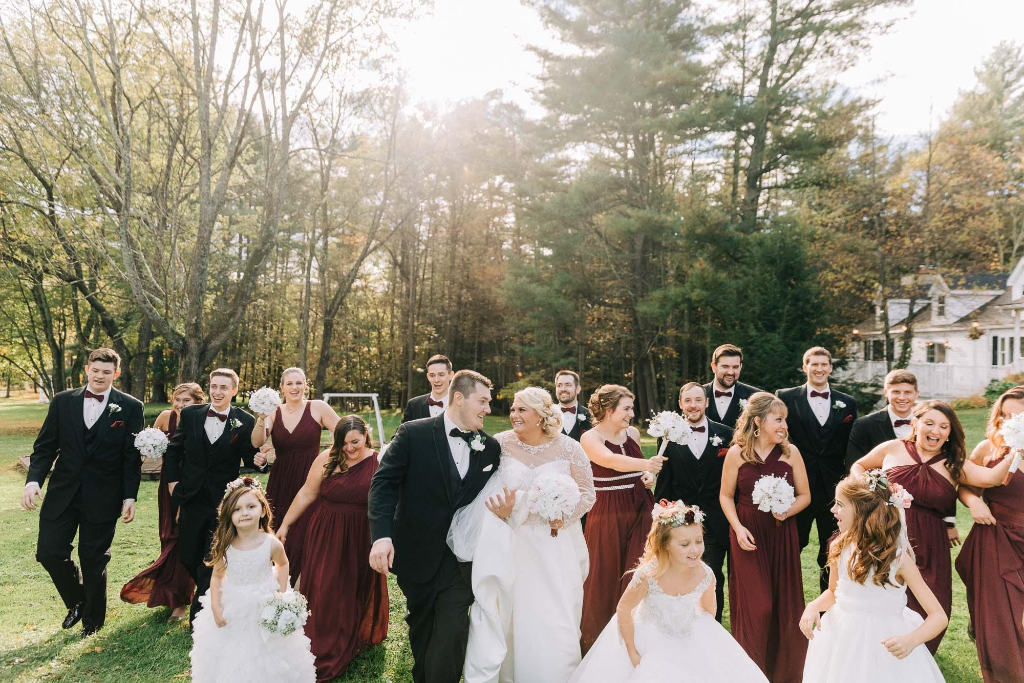 whitewoods-october-wedding-sk-3793.jpg